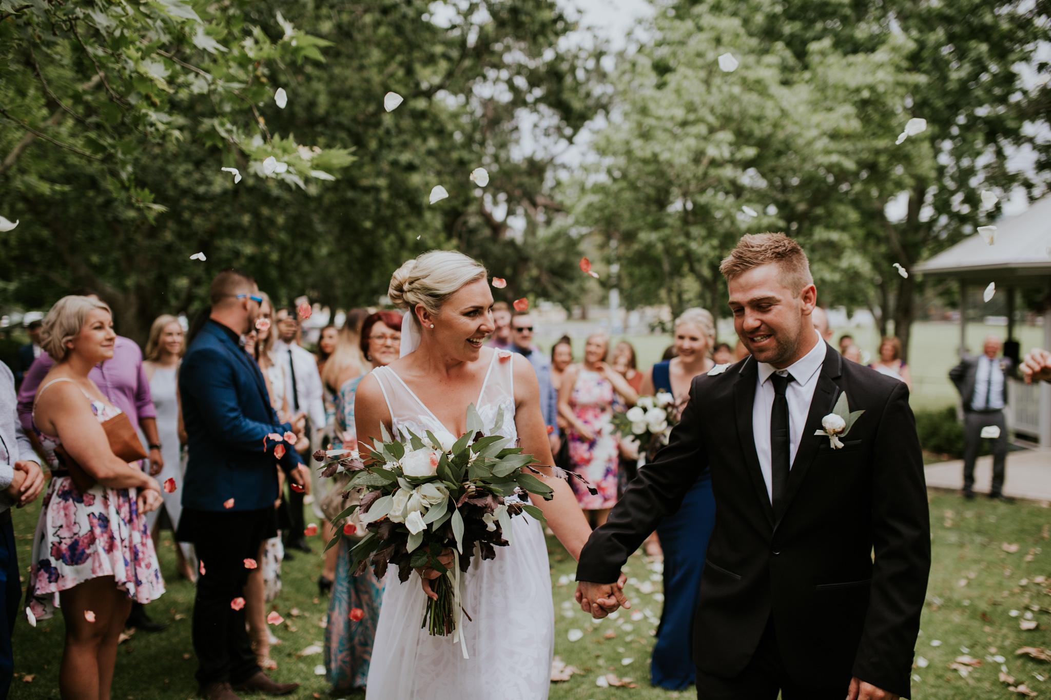 Lucy+Kyle+Kiama+Sebel+wedding-85.jpg