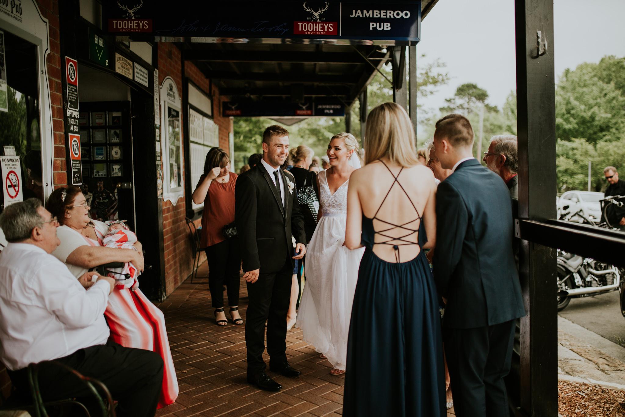 Lucy+Kyle+Kiama+Sebel+wedding-87.jpg