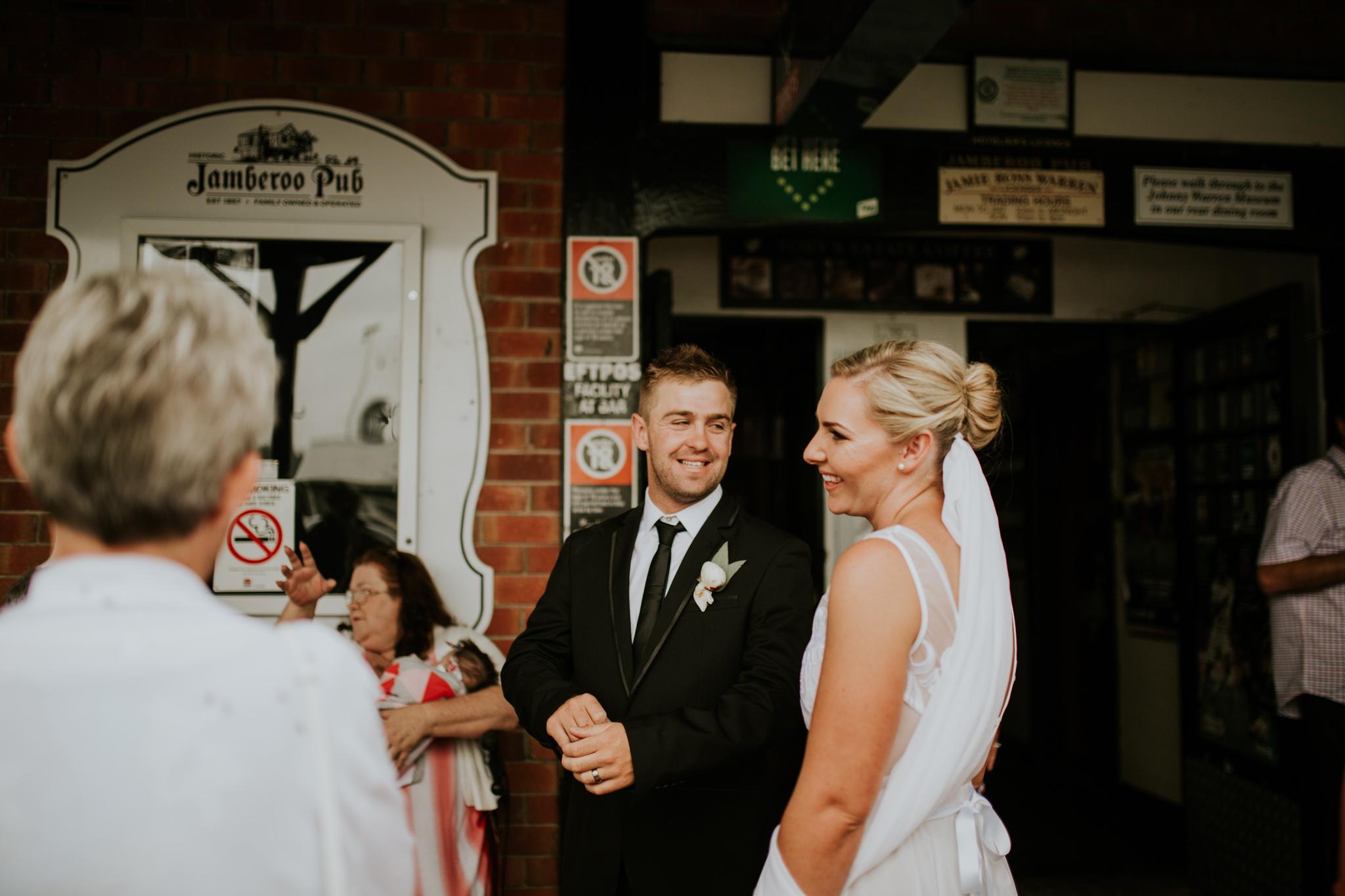 Lucy+Kyle+Kiama+Sebel+wedding-89.jpg