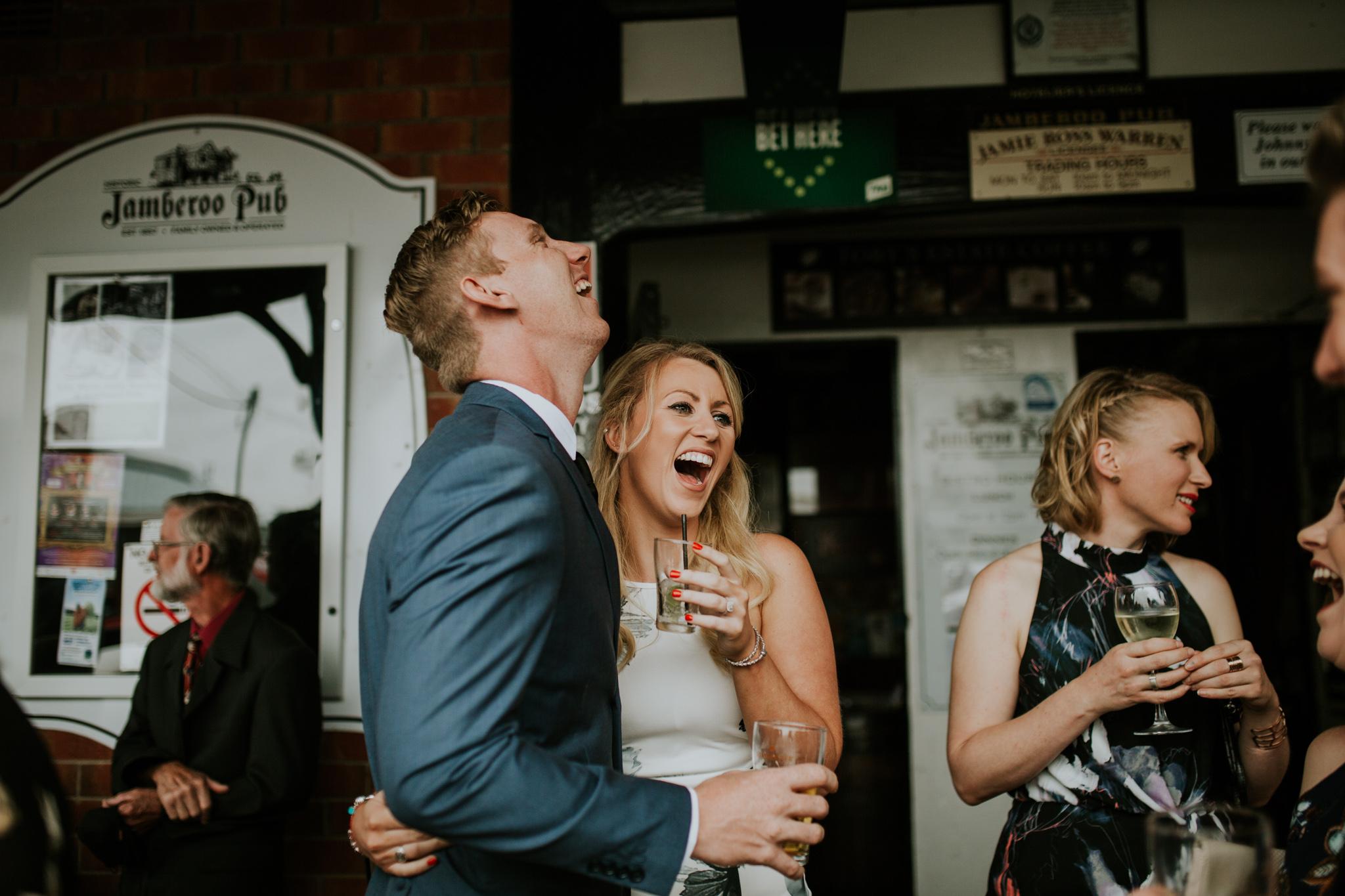 Lucy+Kyle+Kiama+Sebel+wedding-92.jpg