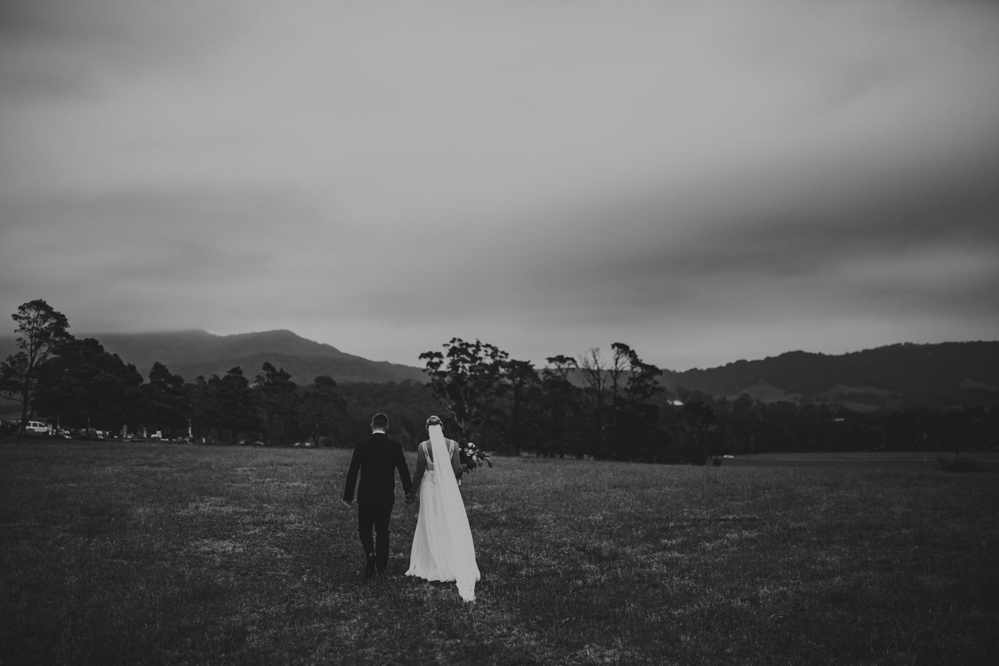 Lucy+Kyle+Kiama+Sebel+wedding-94.jpg
