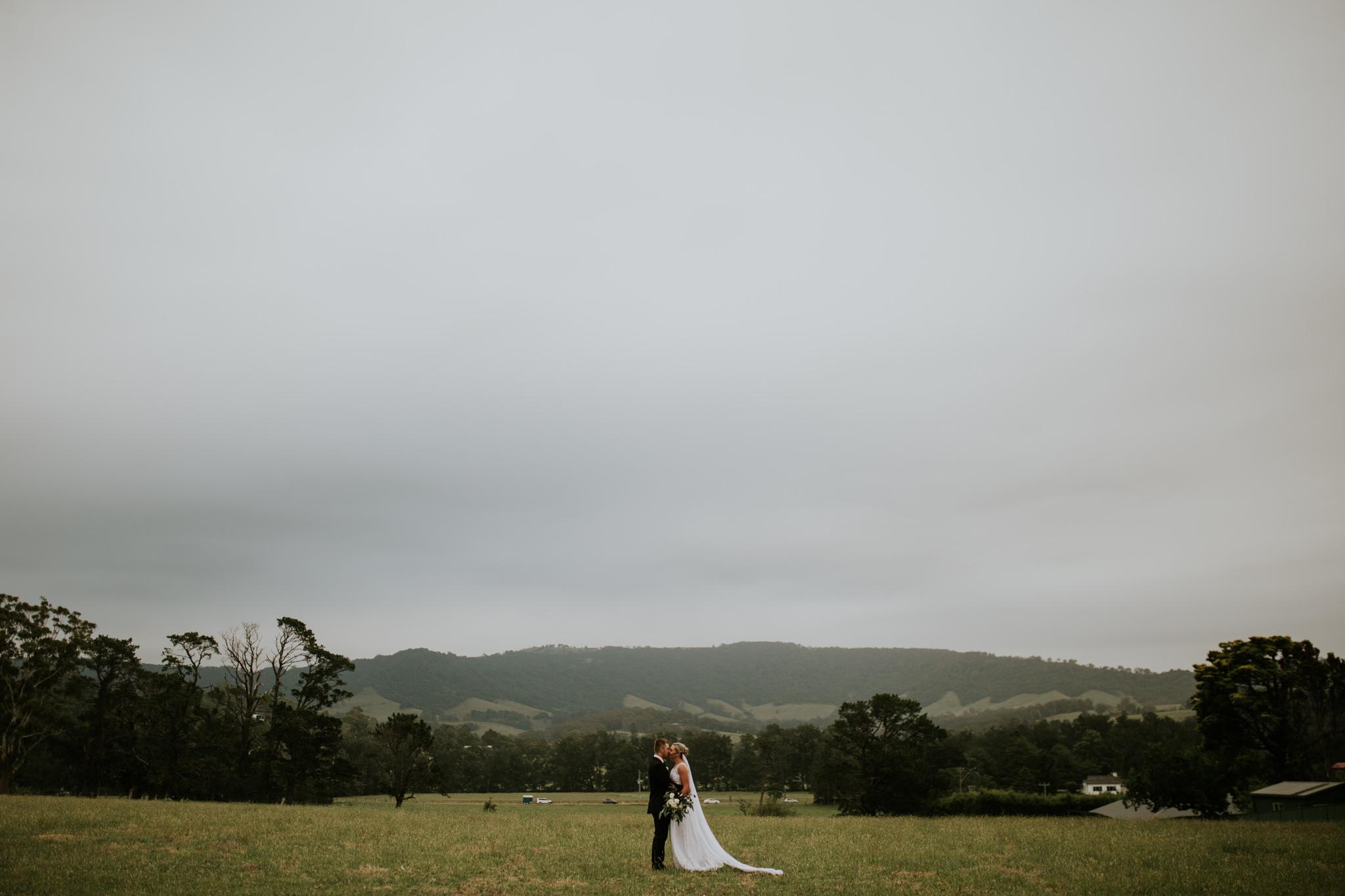 Lucy+Kyle+Kiama+Sebel+wedding-95.jpg