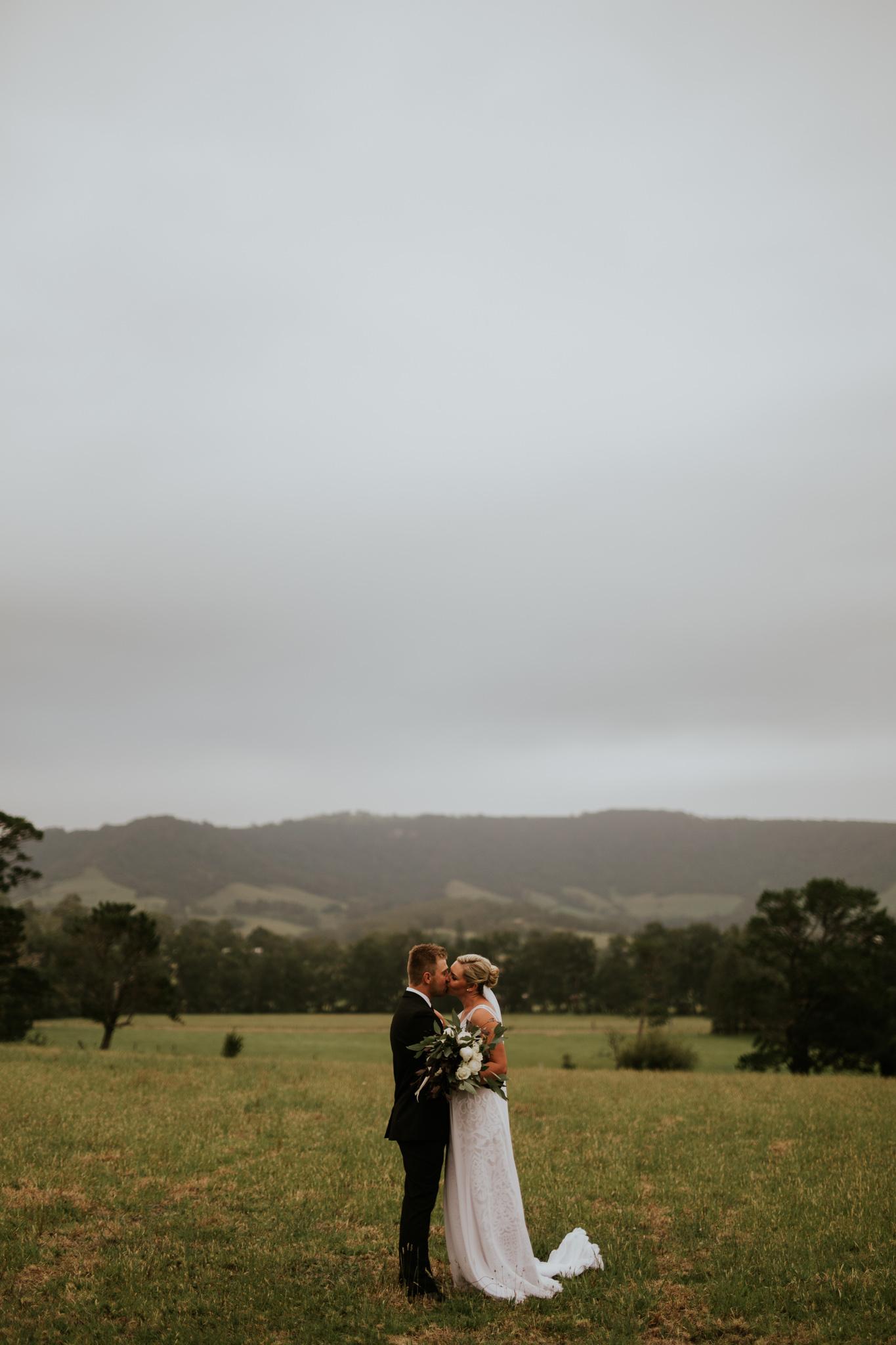 Lucy+Kyle+Kiama+Sebel+wedding-97.jpg