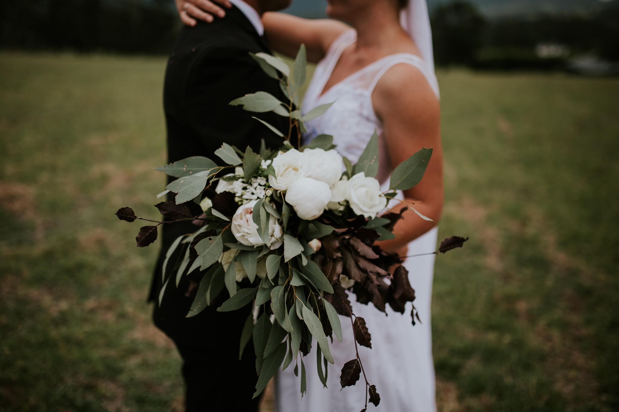 Lucy+Kyle+Kiama+Sebel+wedding-96.jpg