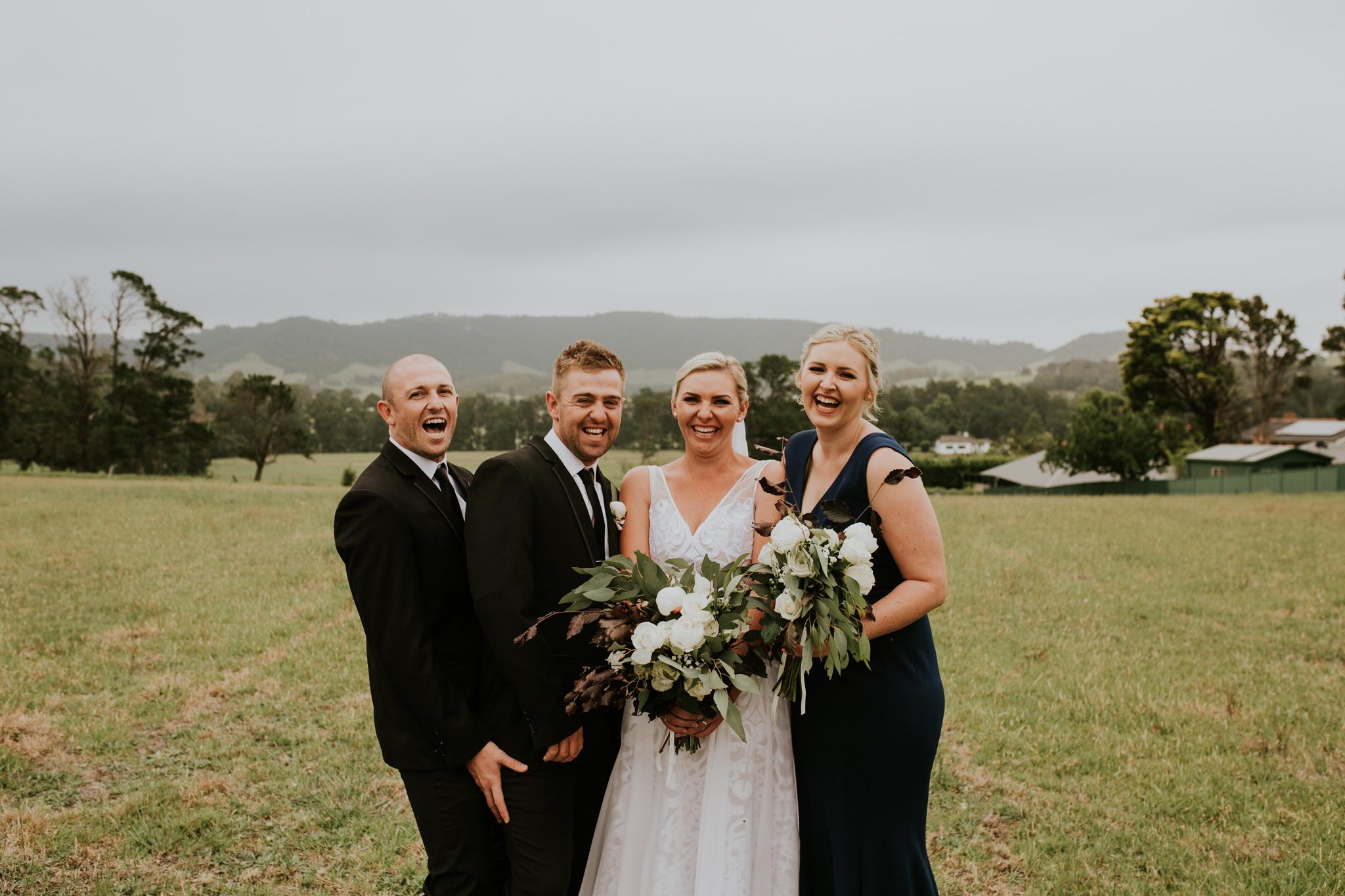 Lucy+Kyle+Kiama+Sebel+wedding-100.jpg