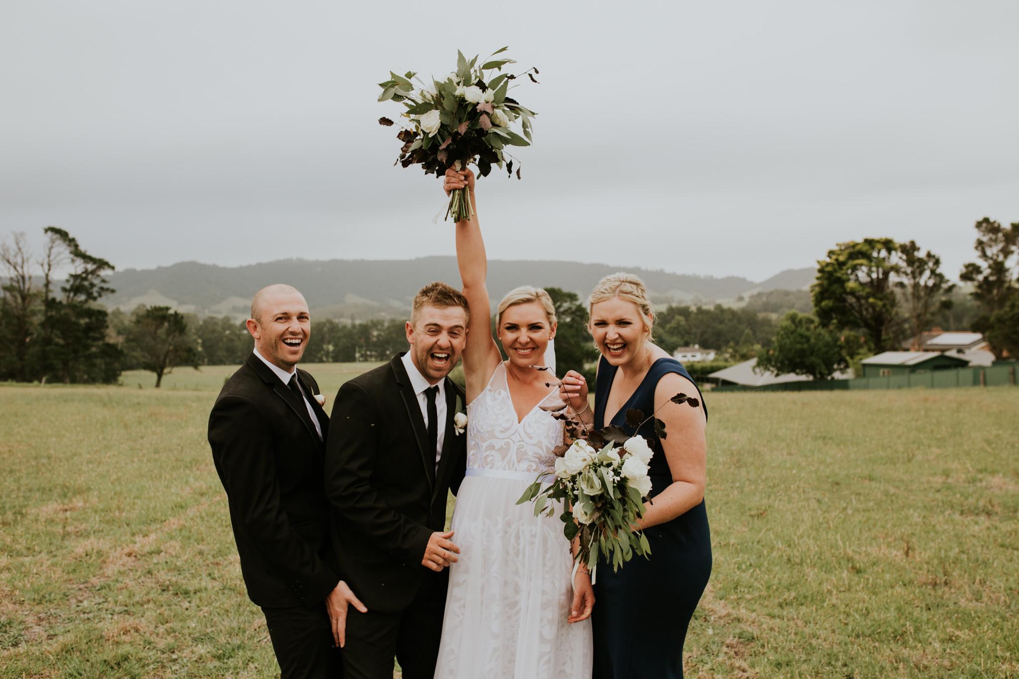 Lucy+Kyle+Kiama+Sebel+wedding-101.jpg