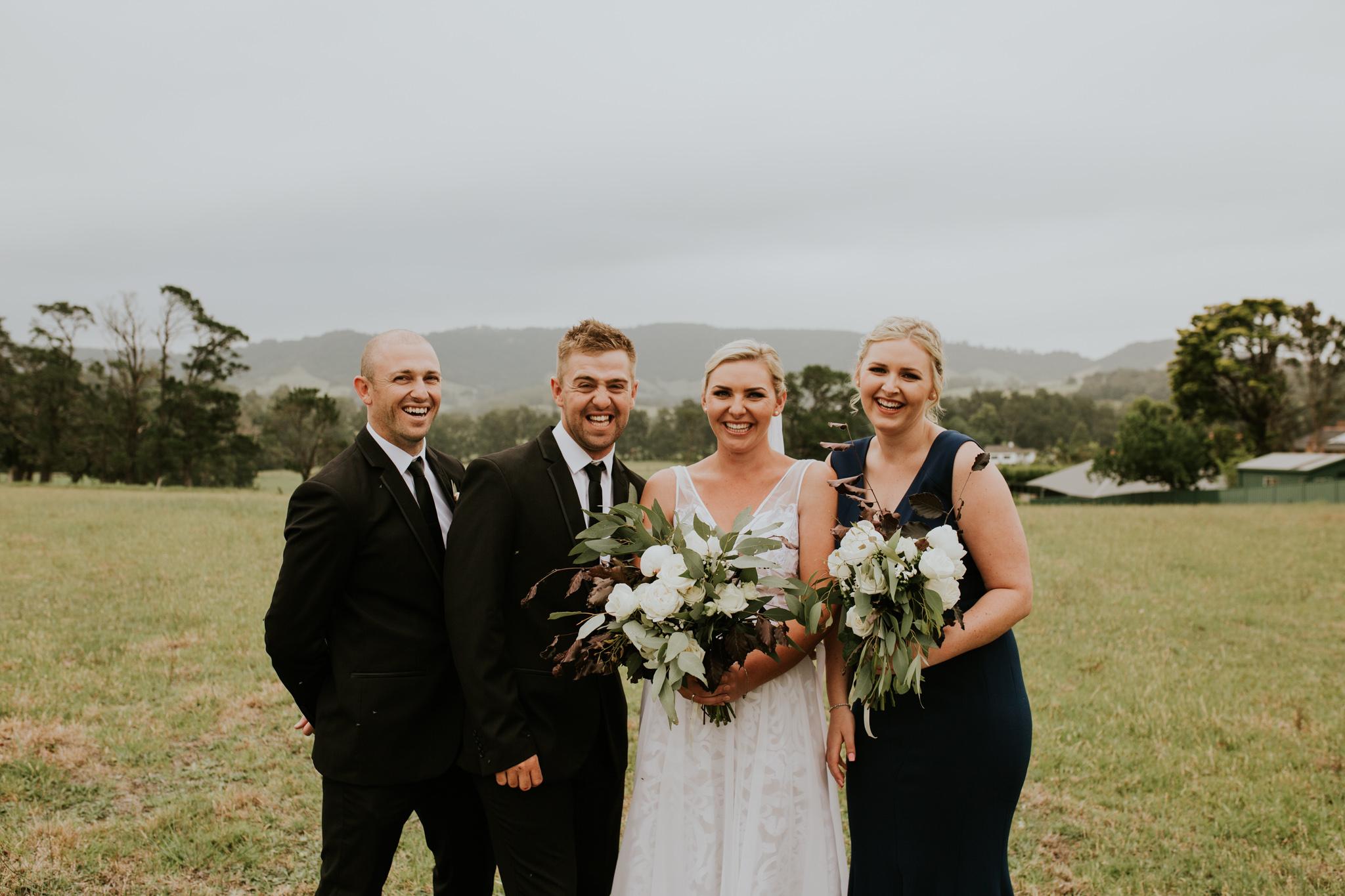 Lucy+Kyle+Kiama+Sebel+wedding-102.jpg