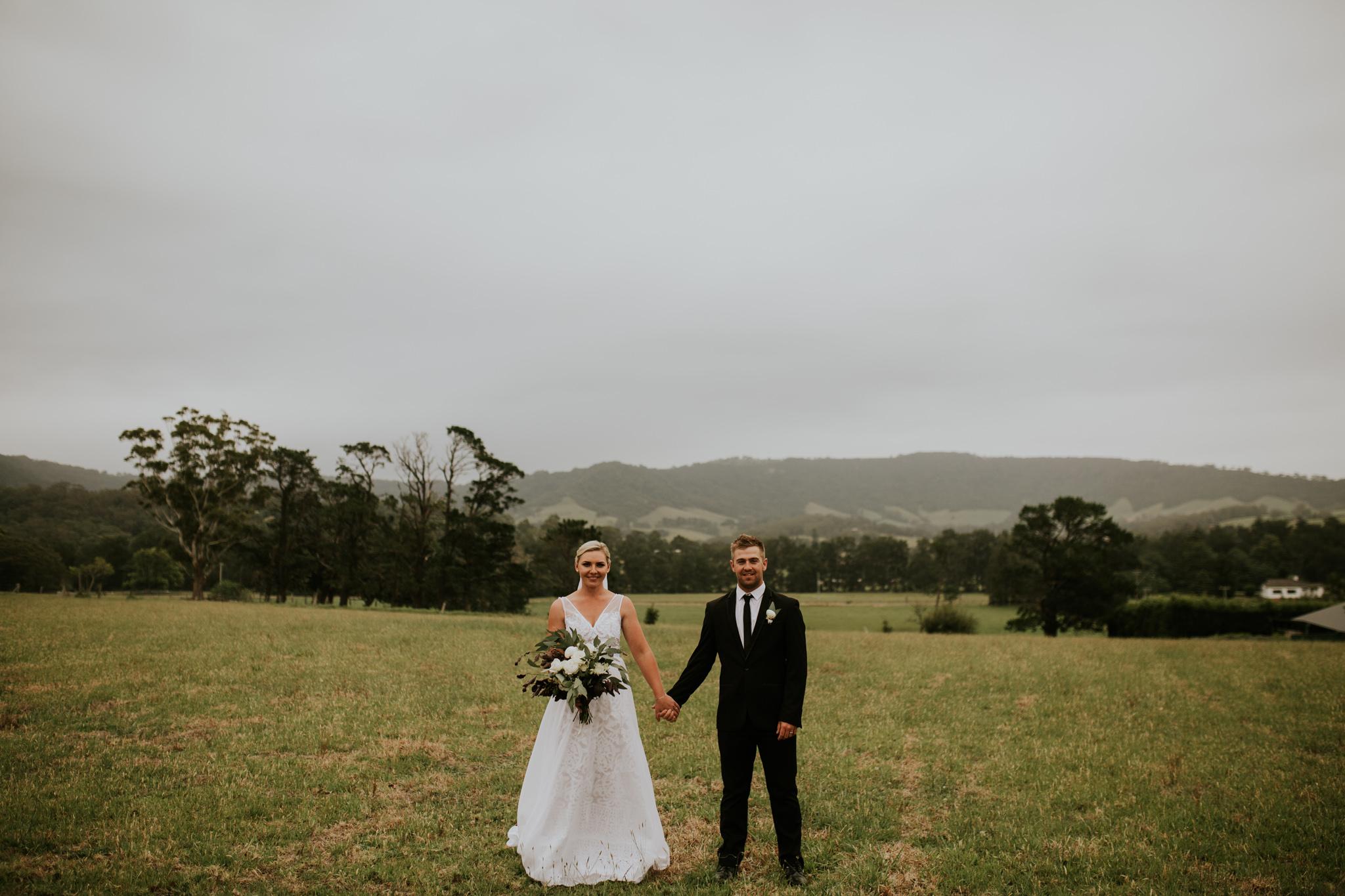 Lucy+Kyle+Kiama+Sebel+wedding-103.jpg