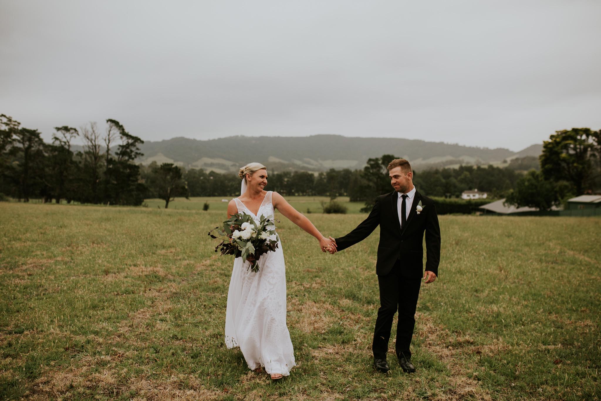 Lucy+Kyle+Kiama+Sebel+wedding-104.jpg