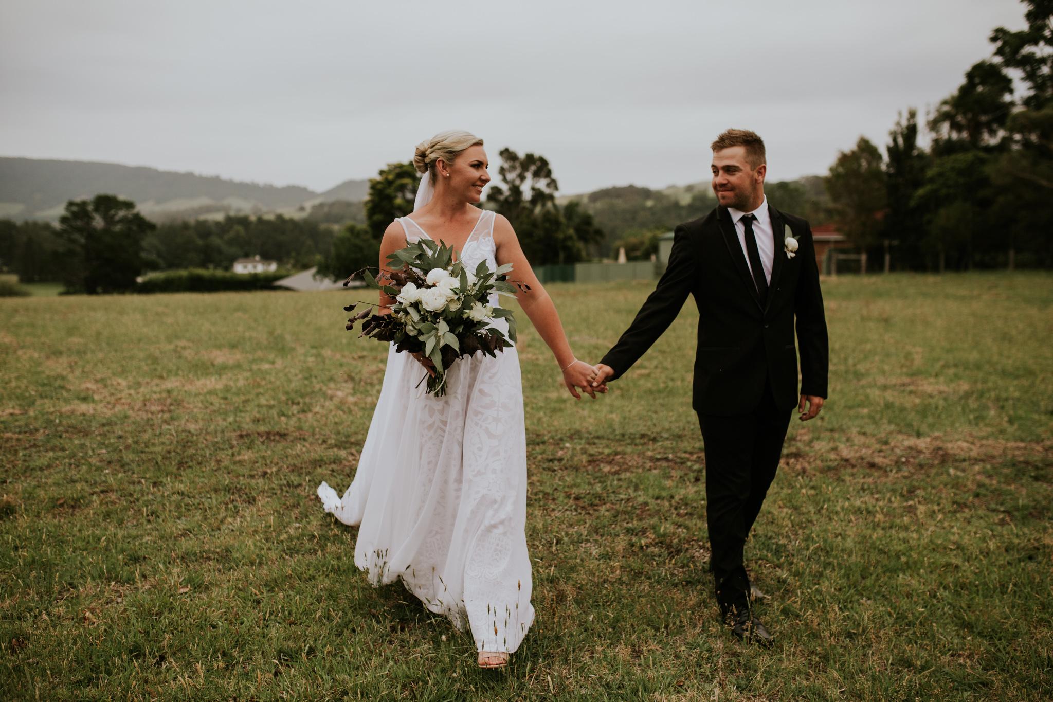Lucy+Kyle+Kiama+Sebel+wedding-105.jpg