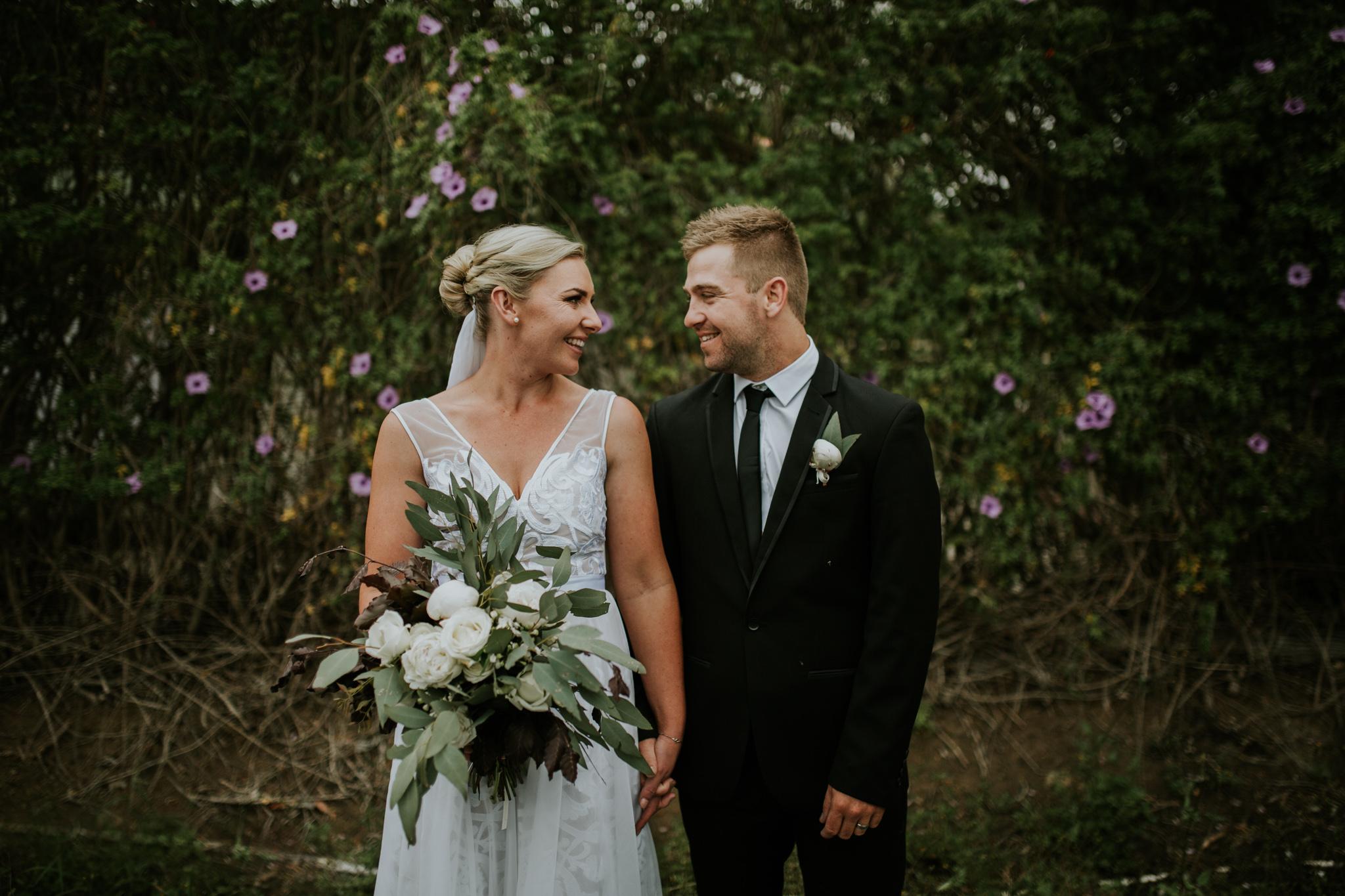 Lucy+Kyle+Kiama+Sebel+wedding-107.jpg