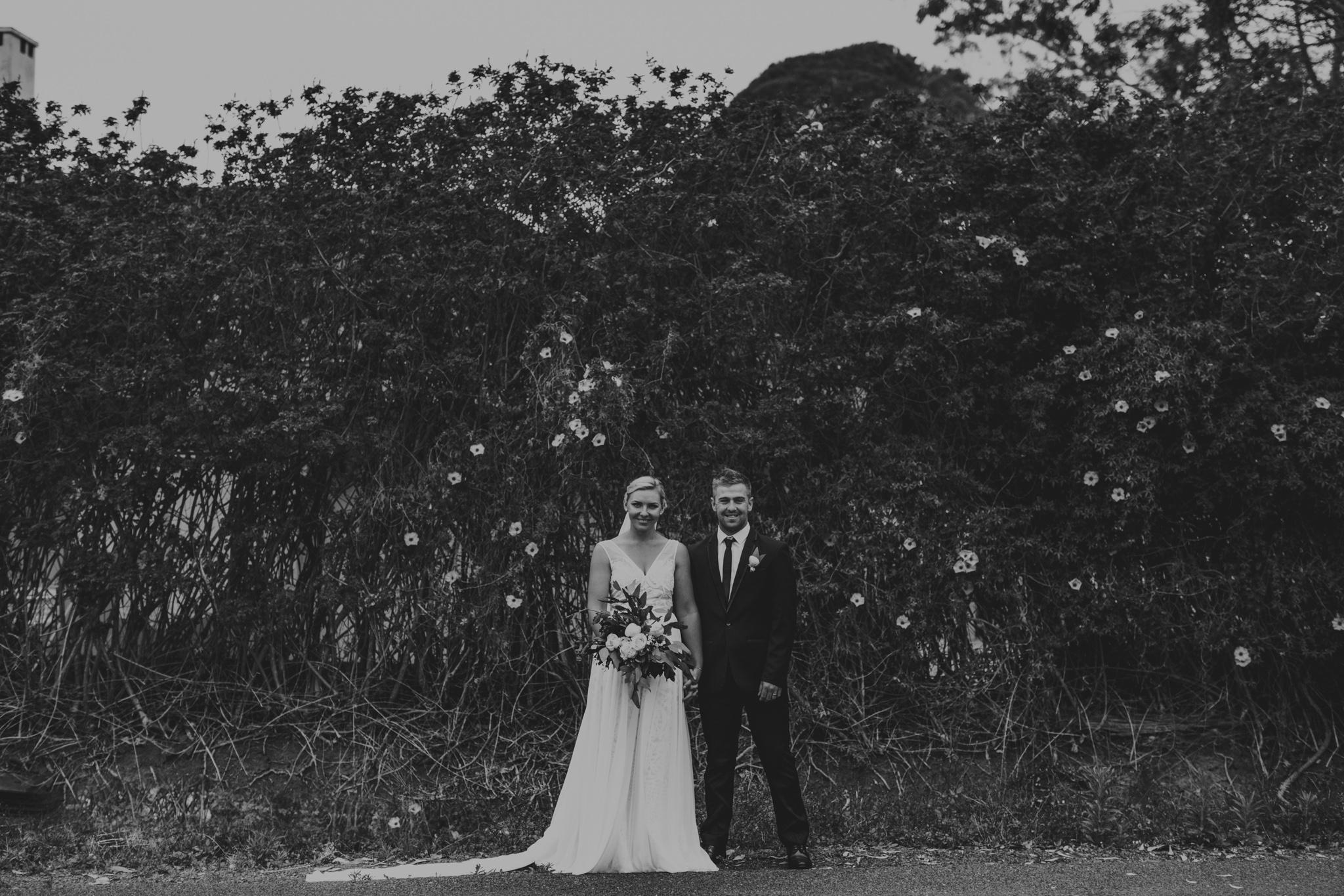 Lucy+Kyle+Kiama+Sebel+wedding-106.jpg