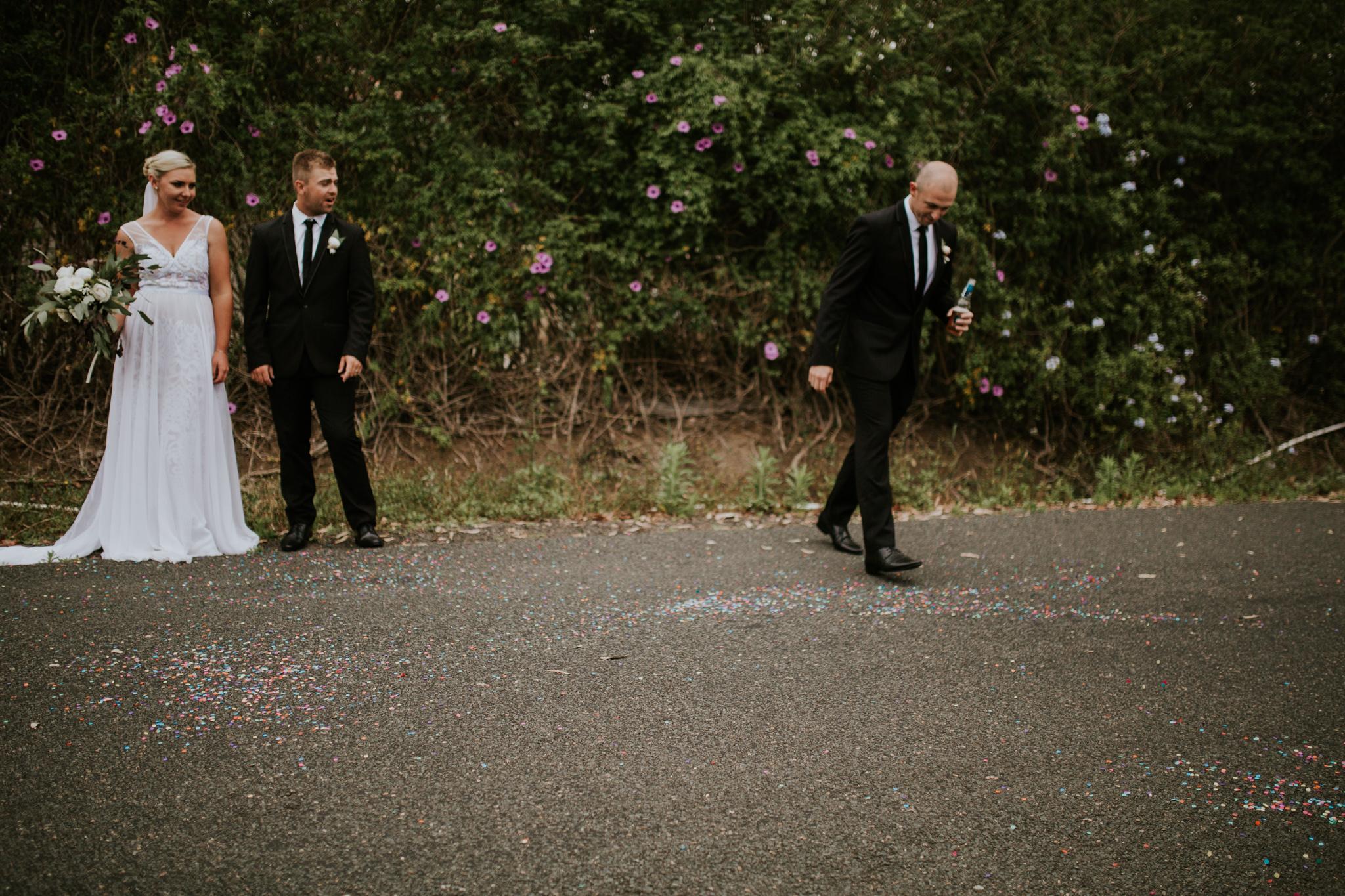 Lucy+Kyle+Kiama+Sebel+wedding-109.jpg