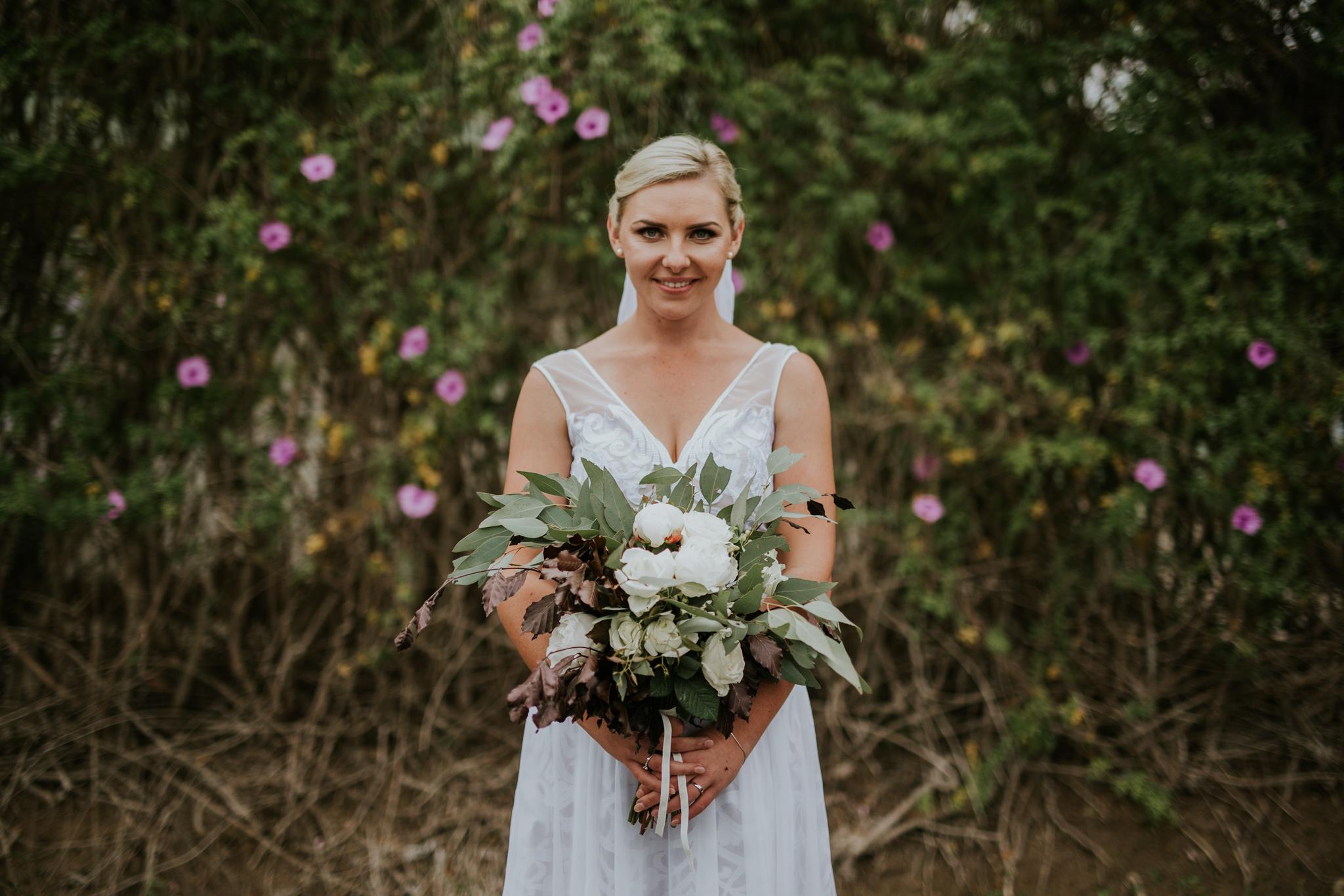 Lucy+Kyle+Kiama+Sebel+wedding-110.jpg