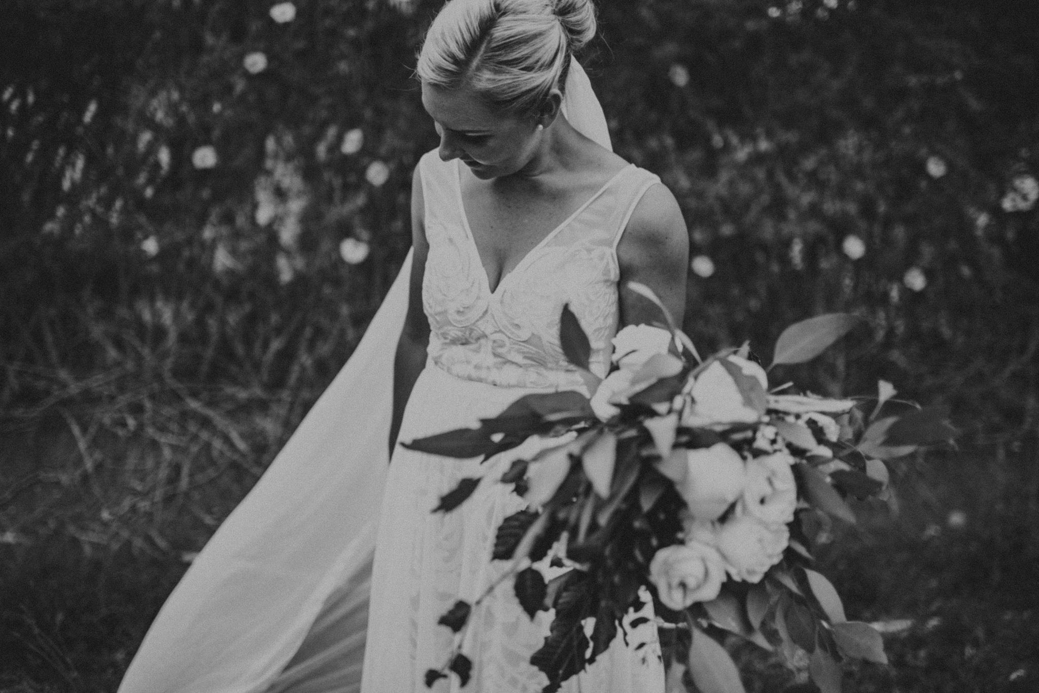 Lucy+Kyle+Kiama+Sebel+wedding-112.jpg