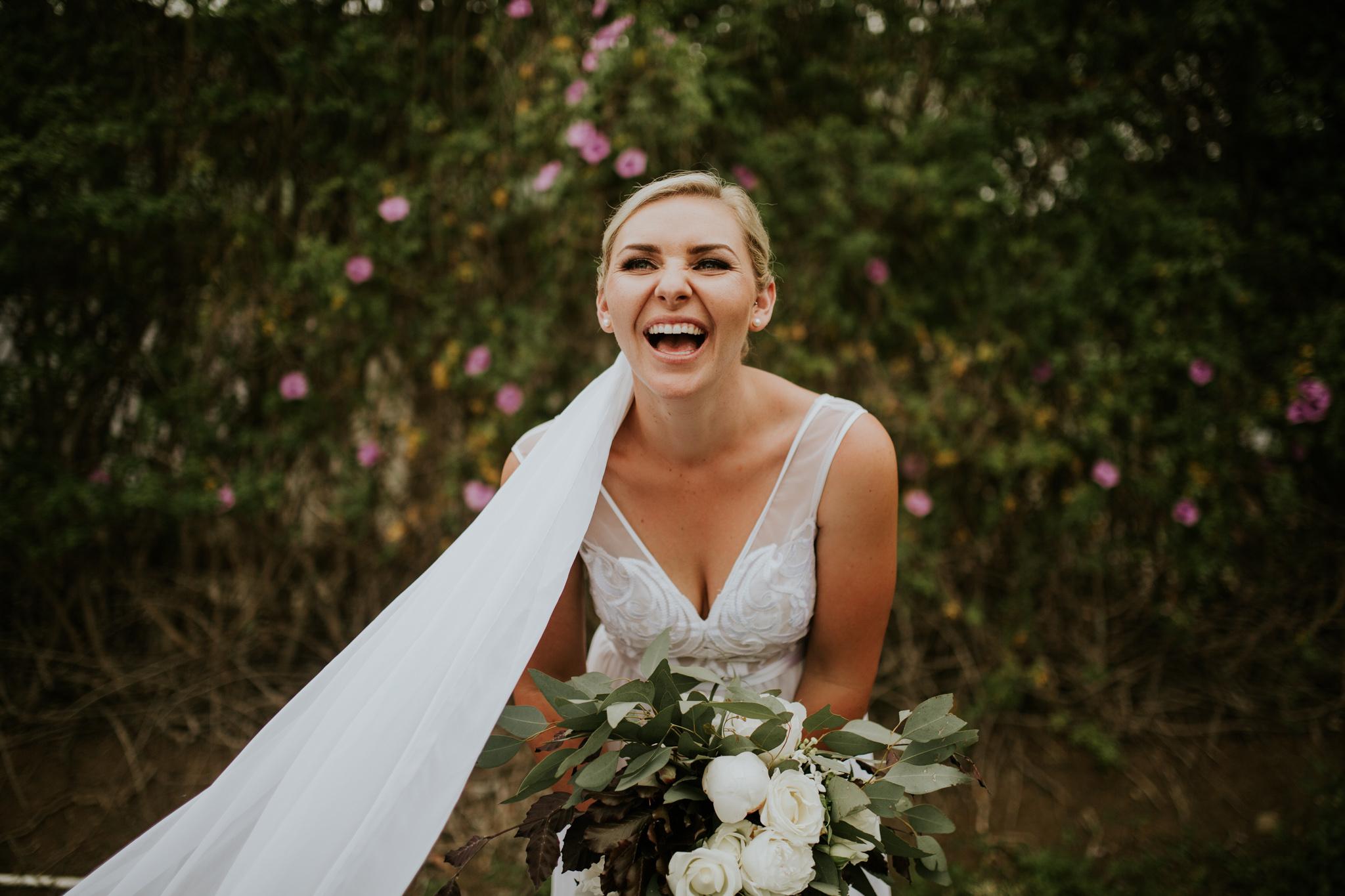 Lucy+Kyle+Kiama+Sebel+wedding-113.jpg