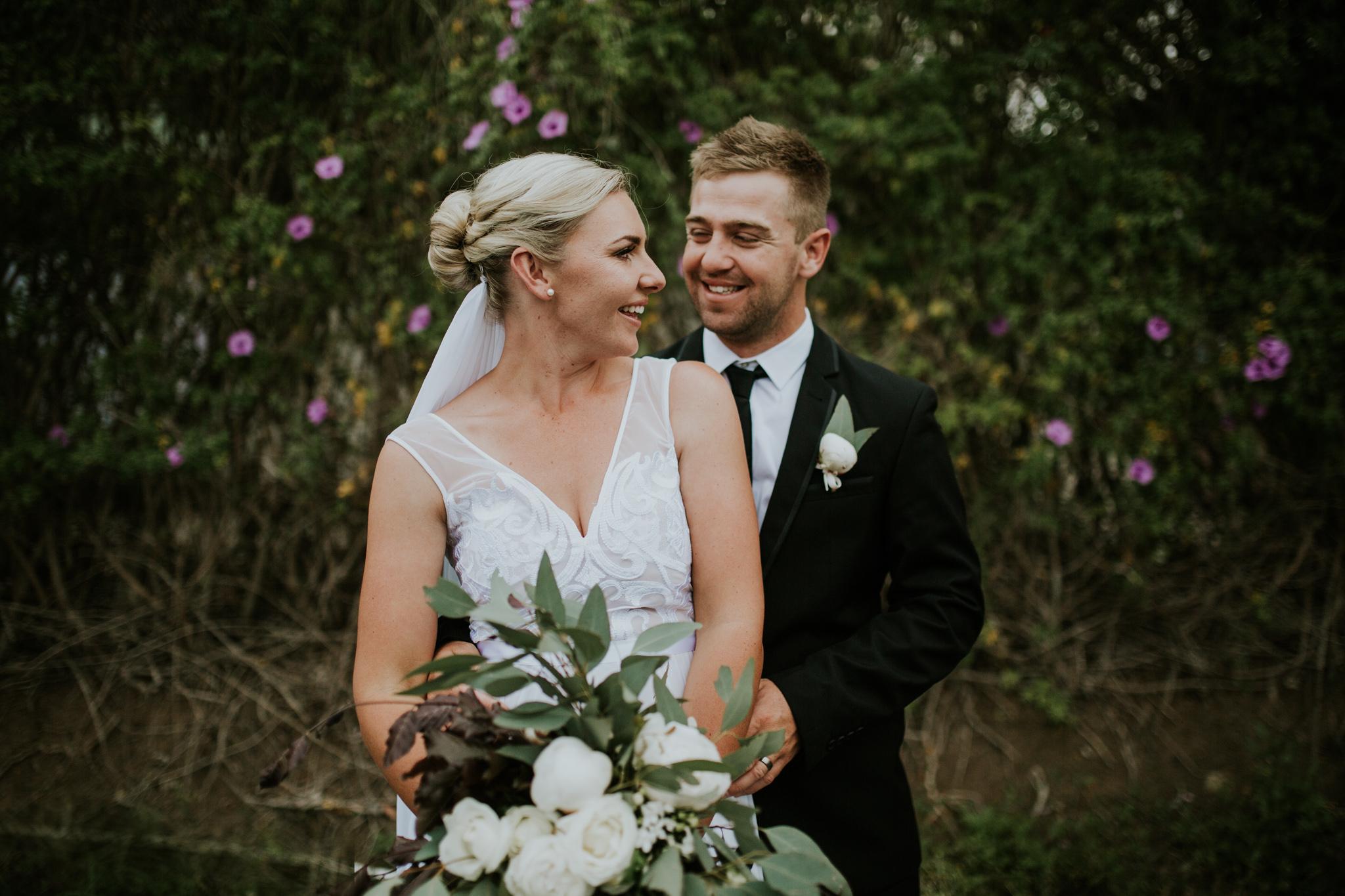 Lucy+Kyle+Kiama+Sebel+wedding-115.jpg