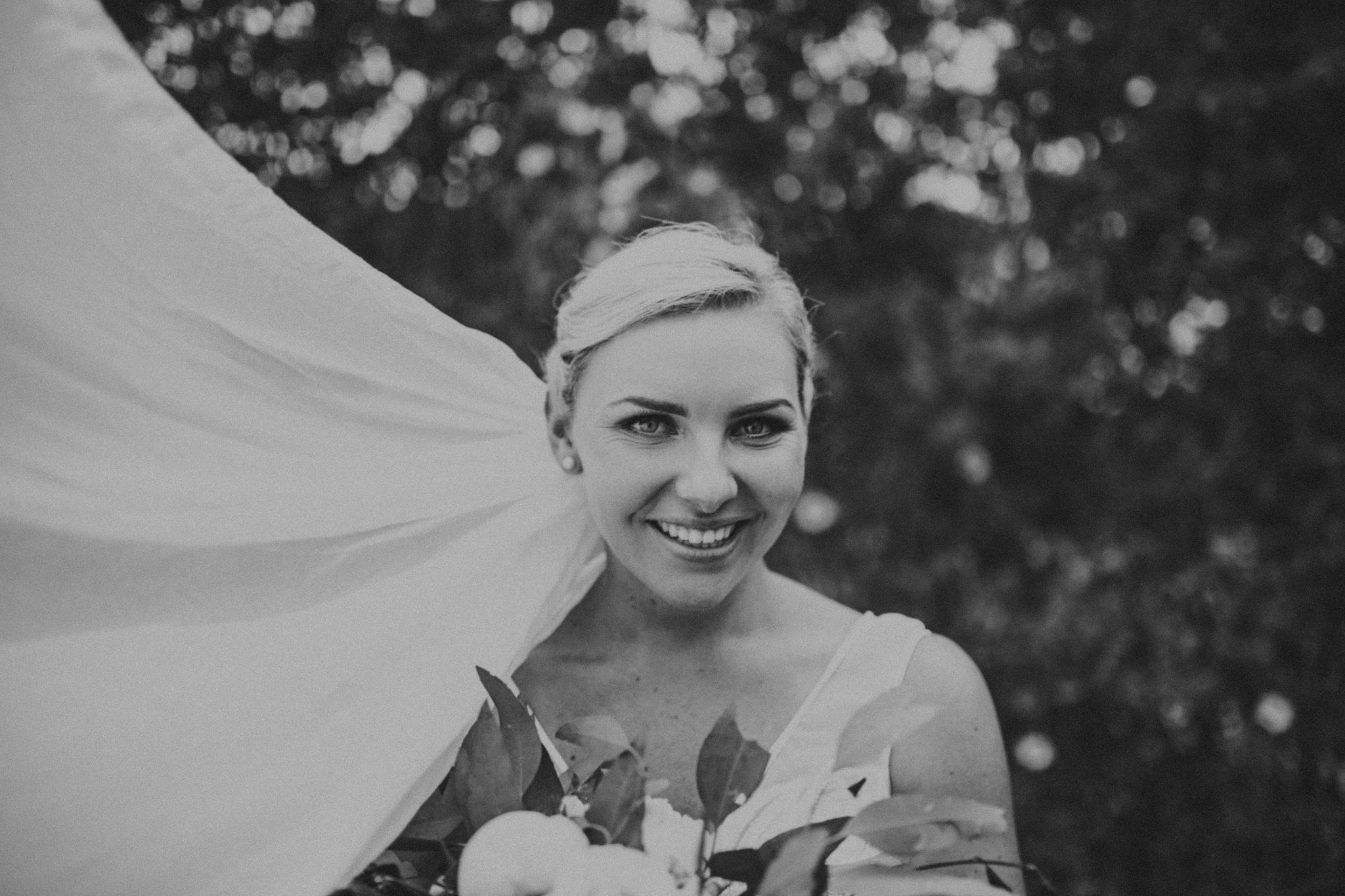 Lucy+Kyle+Kiama+Sebel+wedding-114.jpg