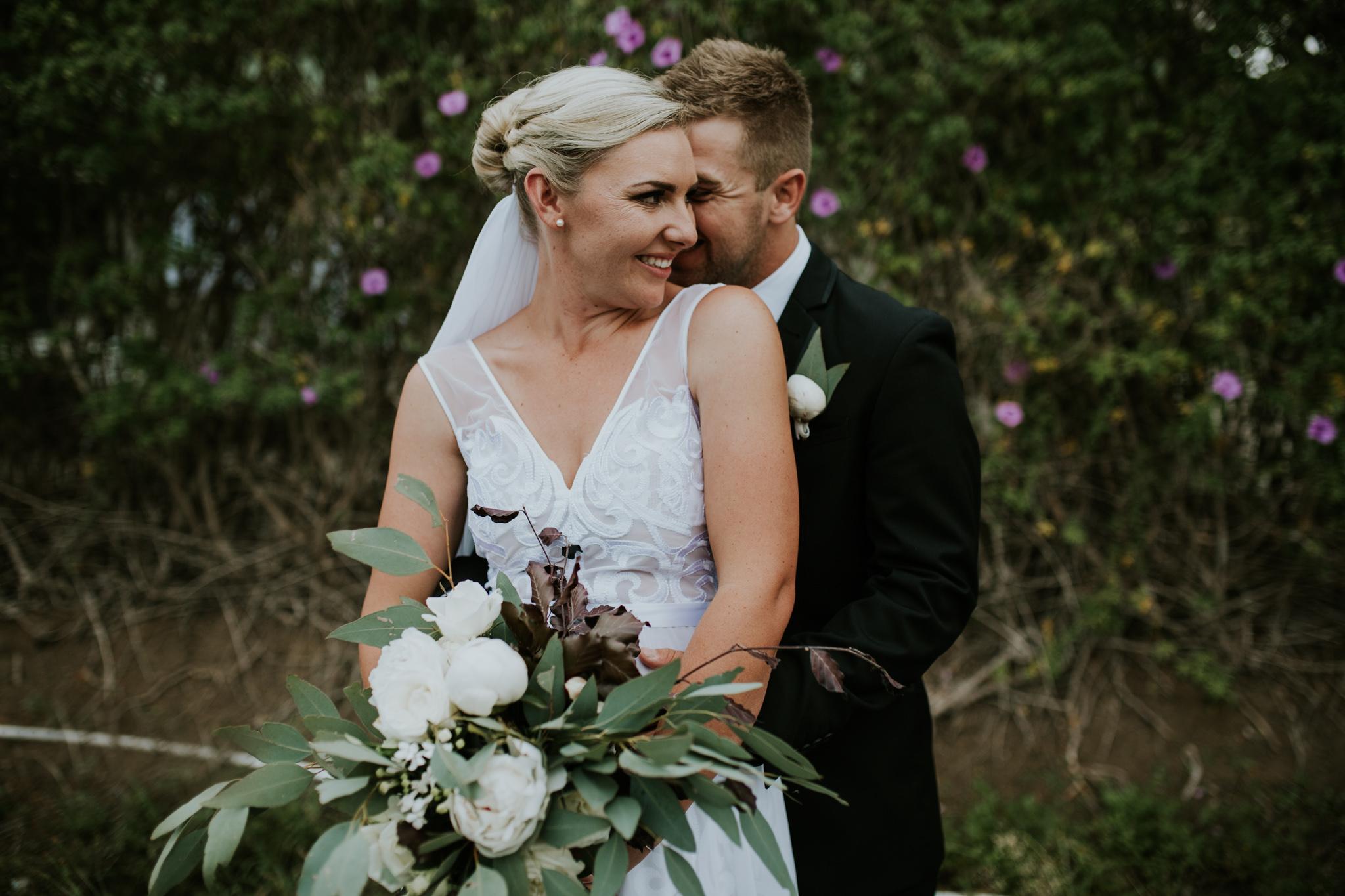 Lucy+Kyle+Kiama+Sebel+wedding-116.jpg