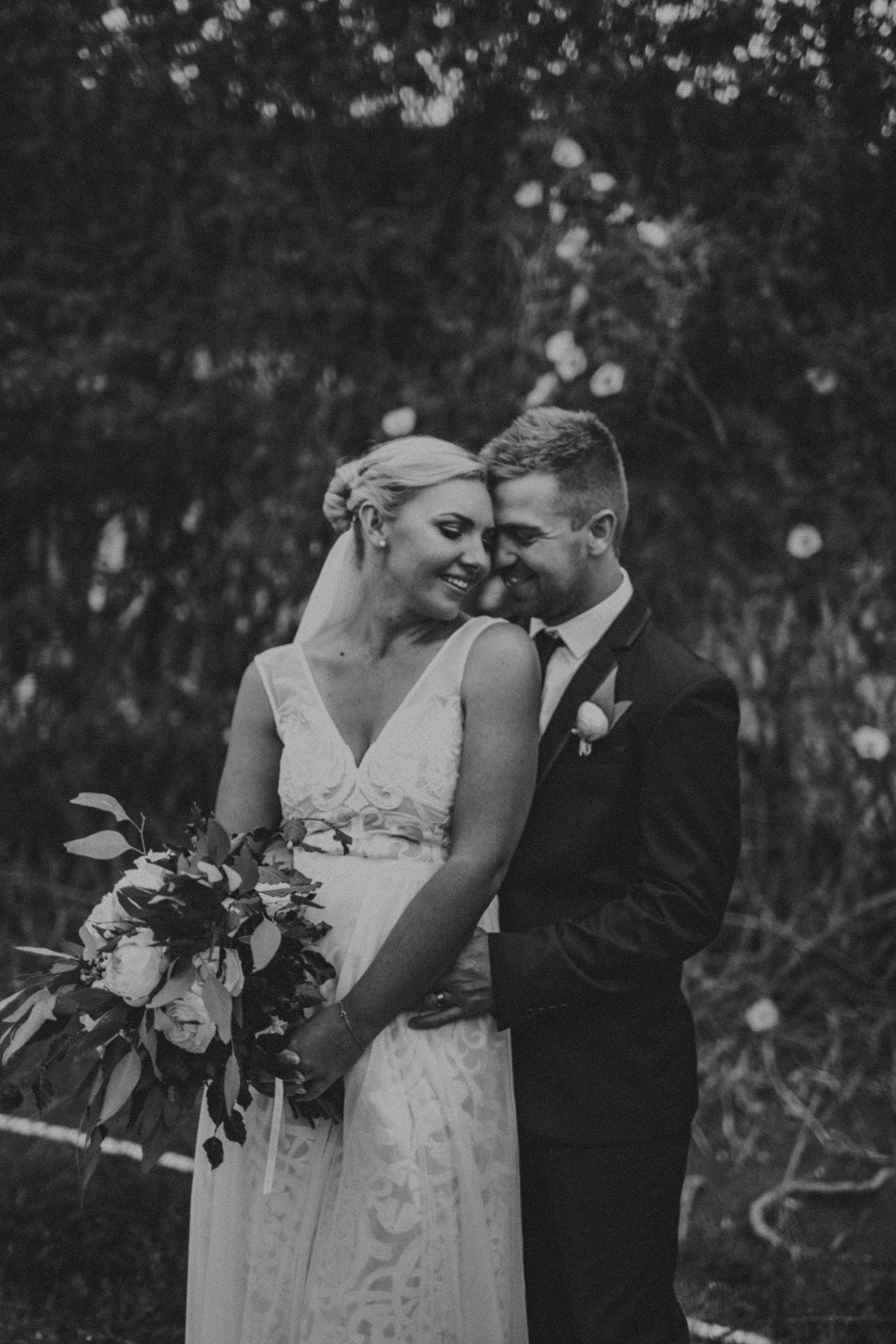 Lucy+Kyle+Kiama+Sebel+wedding-117.jpg