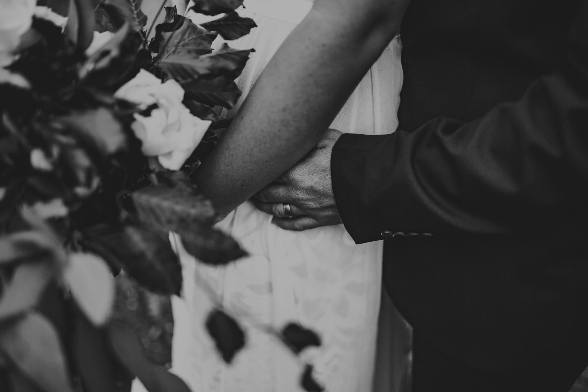 Lucy+Kyle+Kiama+Sebel+wedding-118.jpg