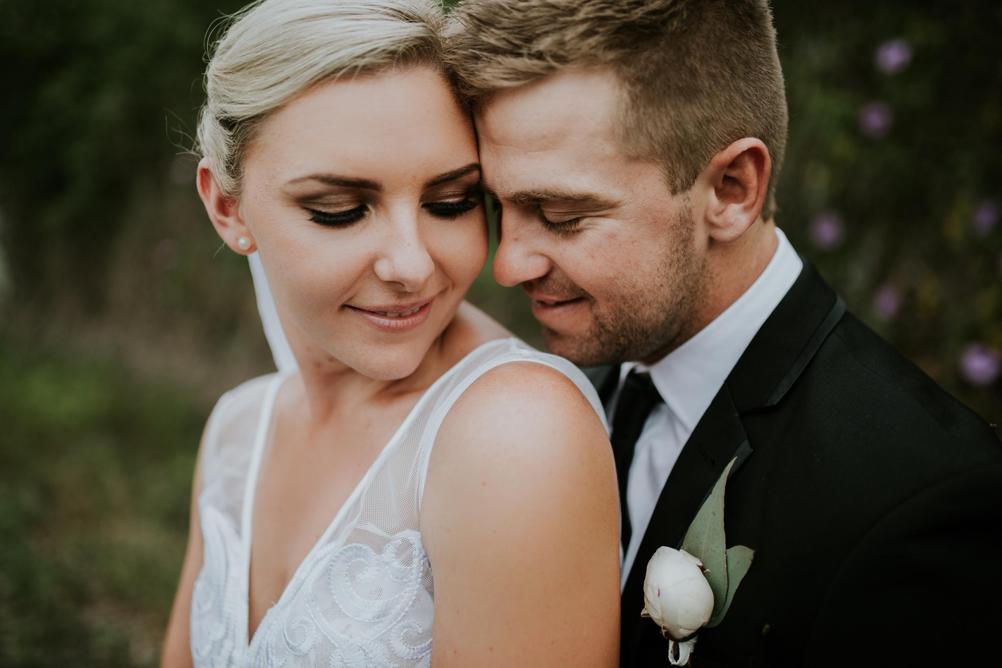 Lucy+Kyle+Kiama+Sebel+wedding-119.jpg