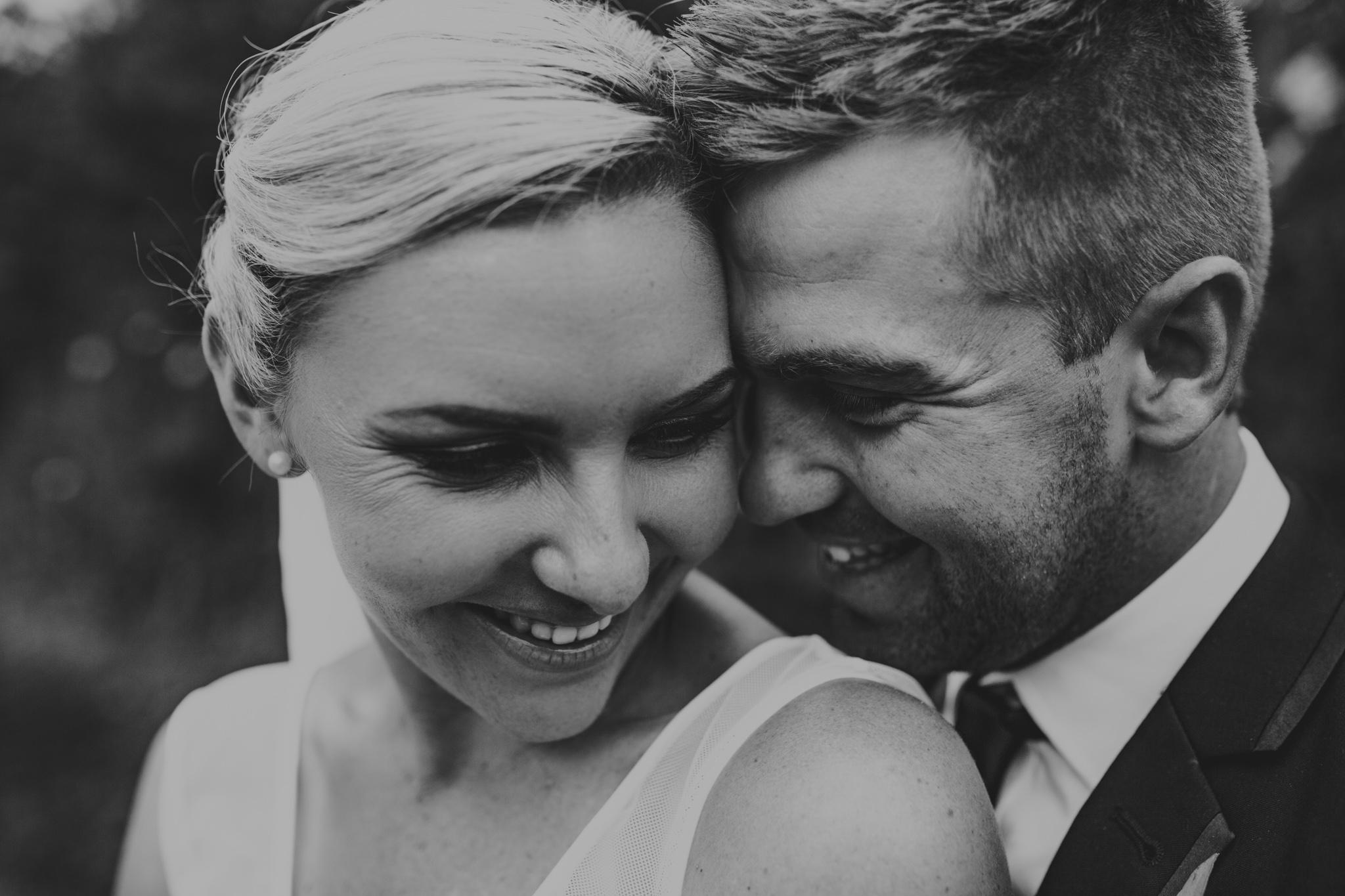 Lucy+Kyle+Kiama+Sebel+wedding-120.jpg