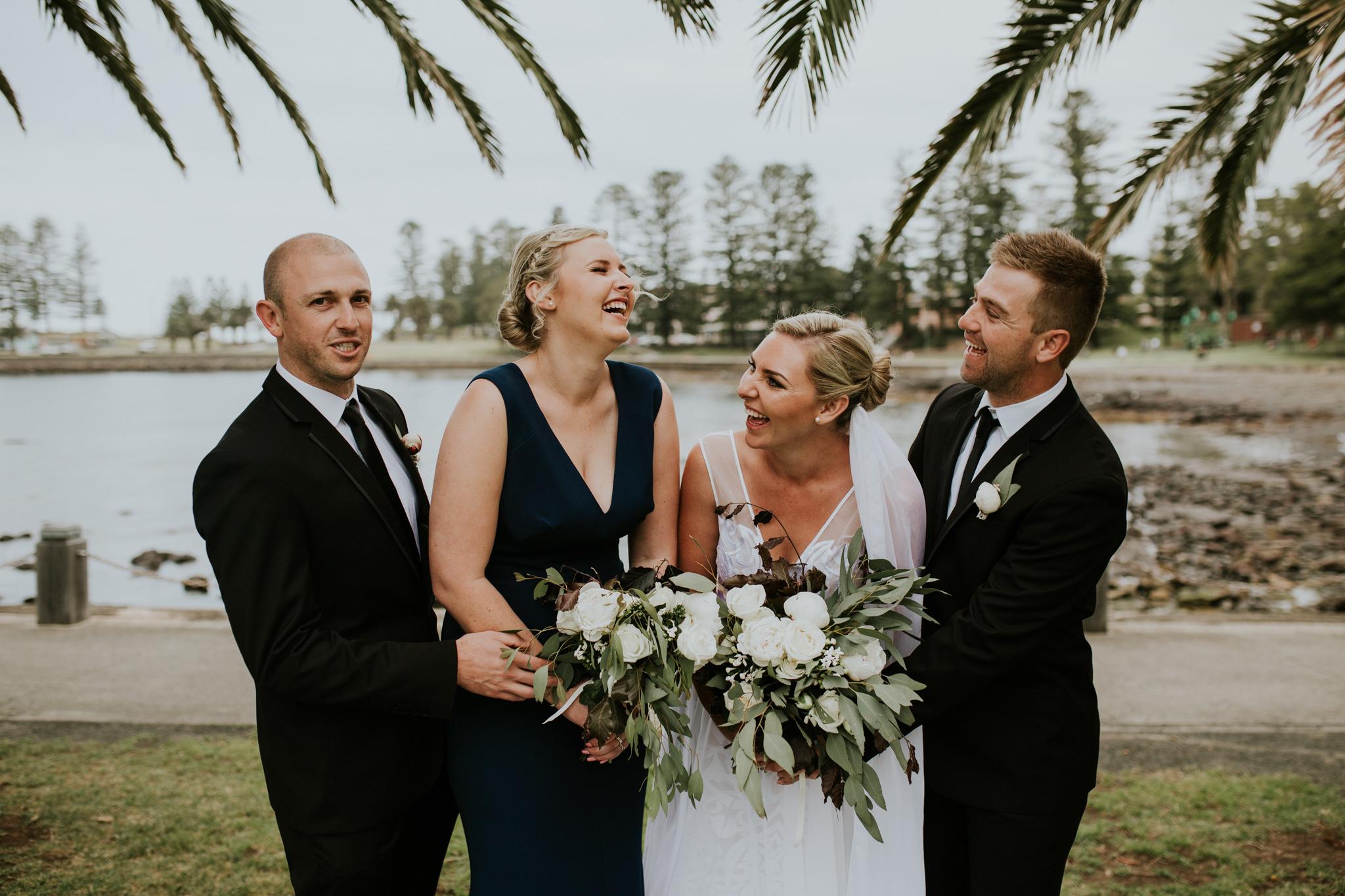 Lucy+Kyle+Kiama+Sebel+wedding-122.jpg