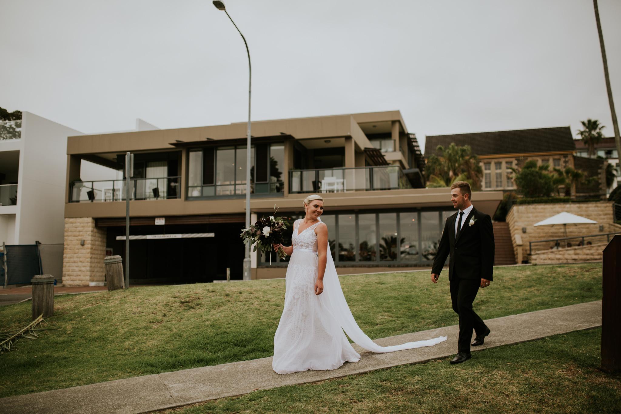 Lucy+Kyle+Kiama+Sebel+wedding-121.jpg