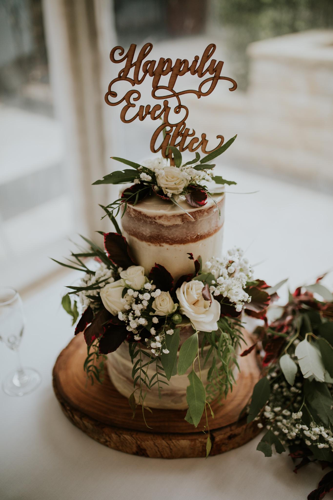 Lucy+Kyle+Kiama+Sebel+wedding-125.jpg