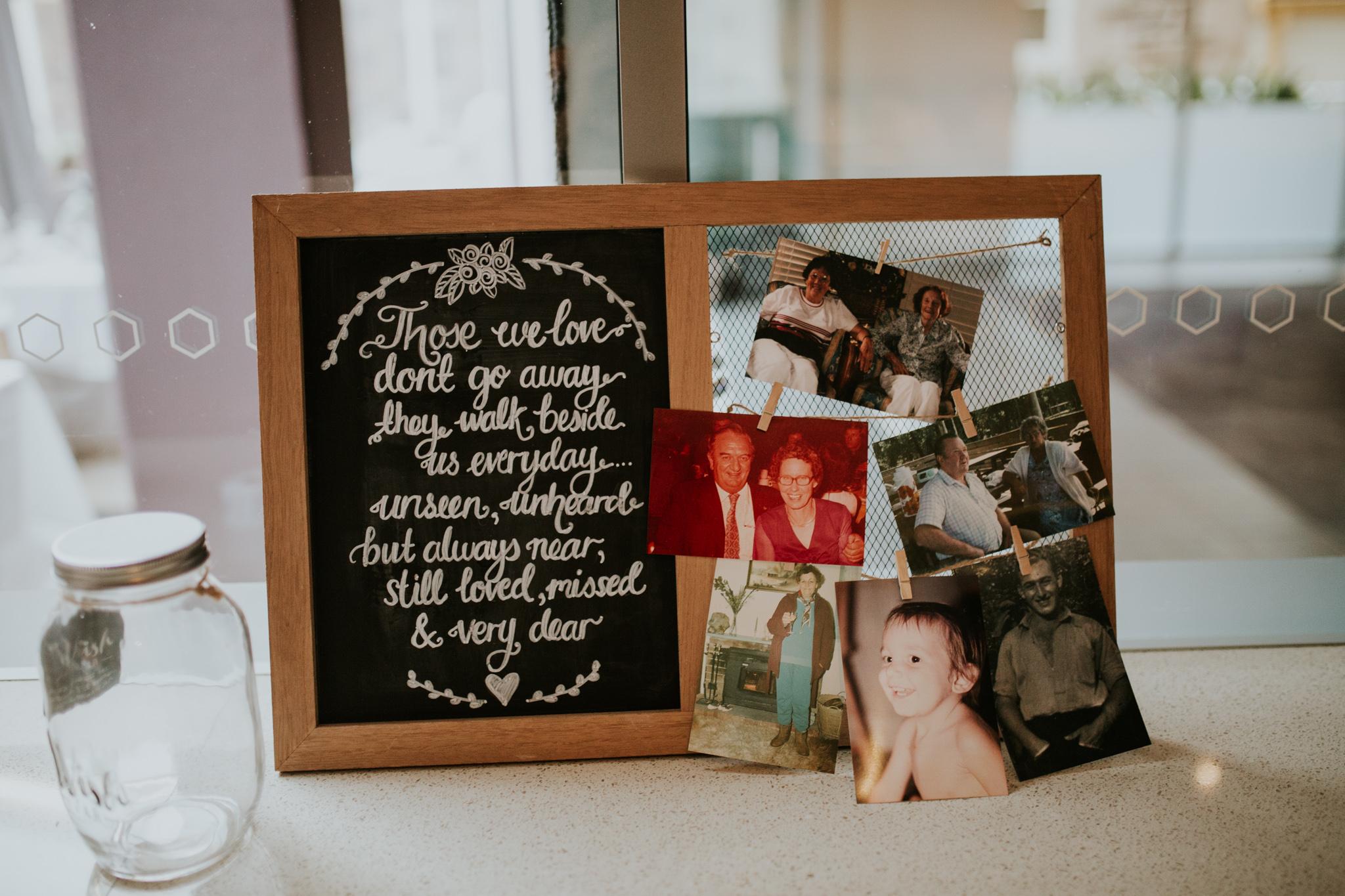 Lucy+Kyle+Kiama+Sebel+wedding-128.jpg