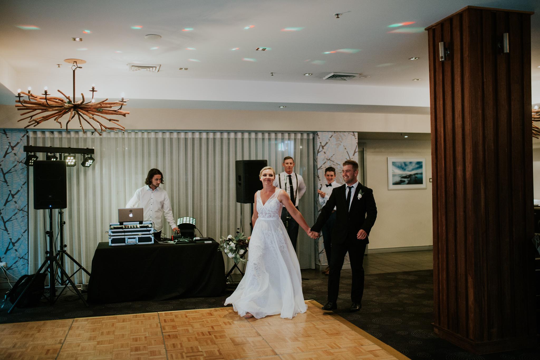 Lucy+Kyle+Kiama+Sebel+wedding-130.jpg