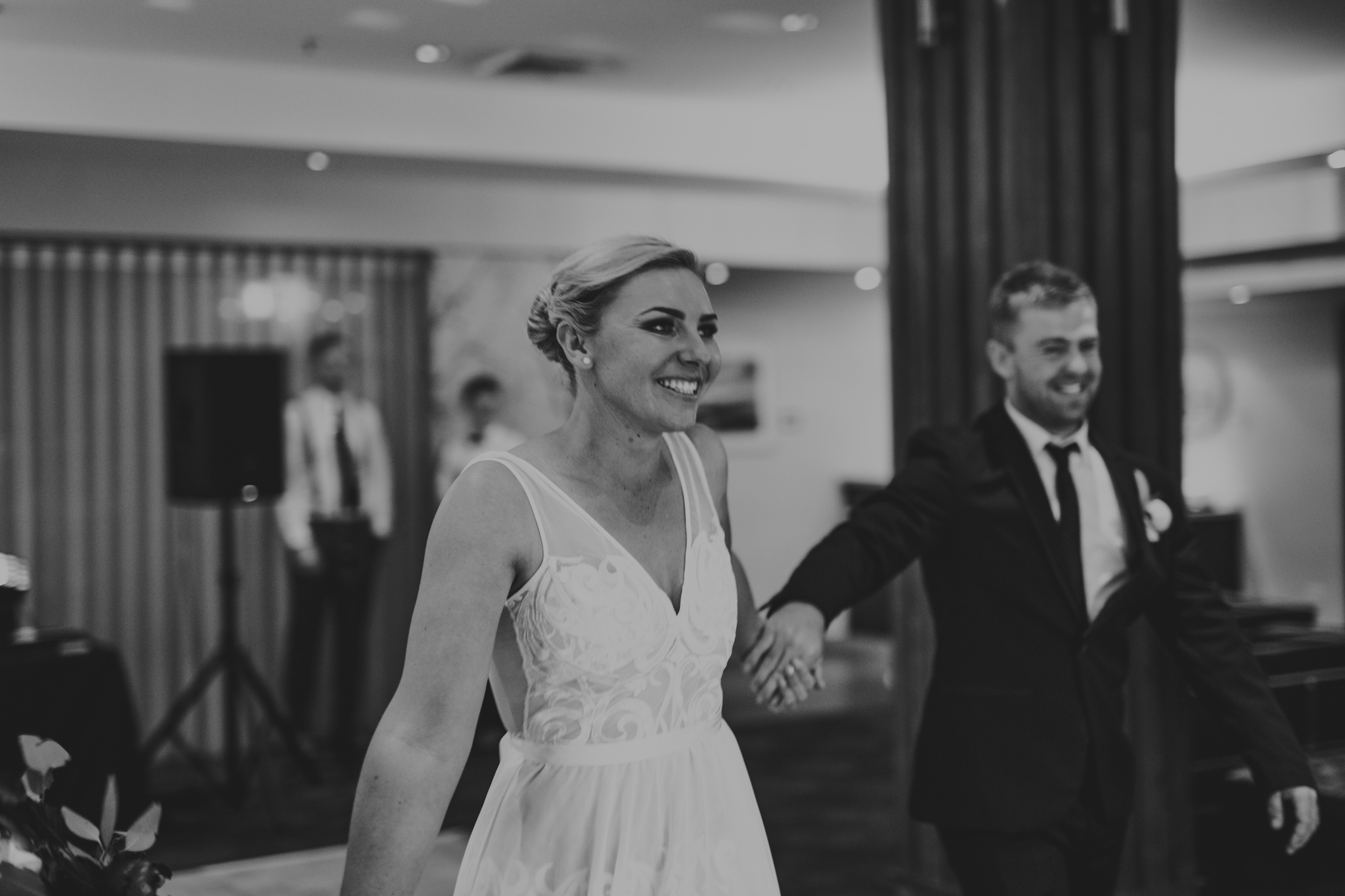 Lucy+Kyle+Kiama+Sebel+wedding-132.jpg
