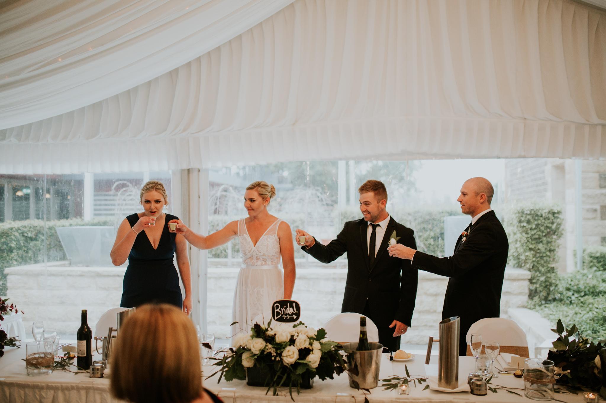 Lucy+Kyle+Kiama+Sebel+wedding-133.jpg
