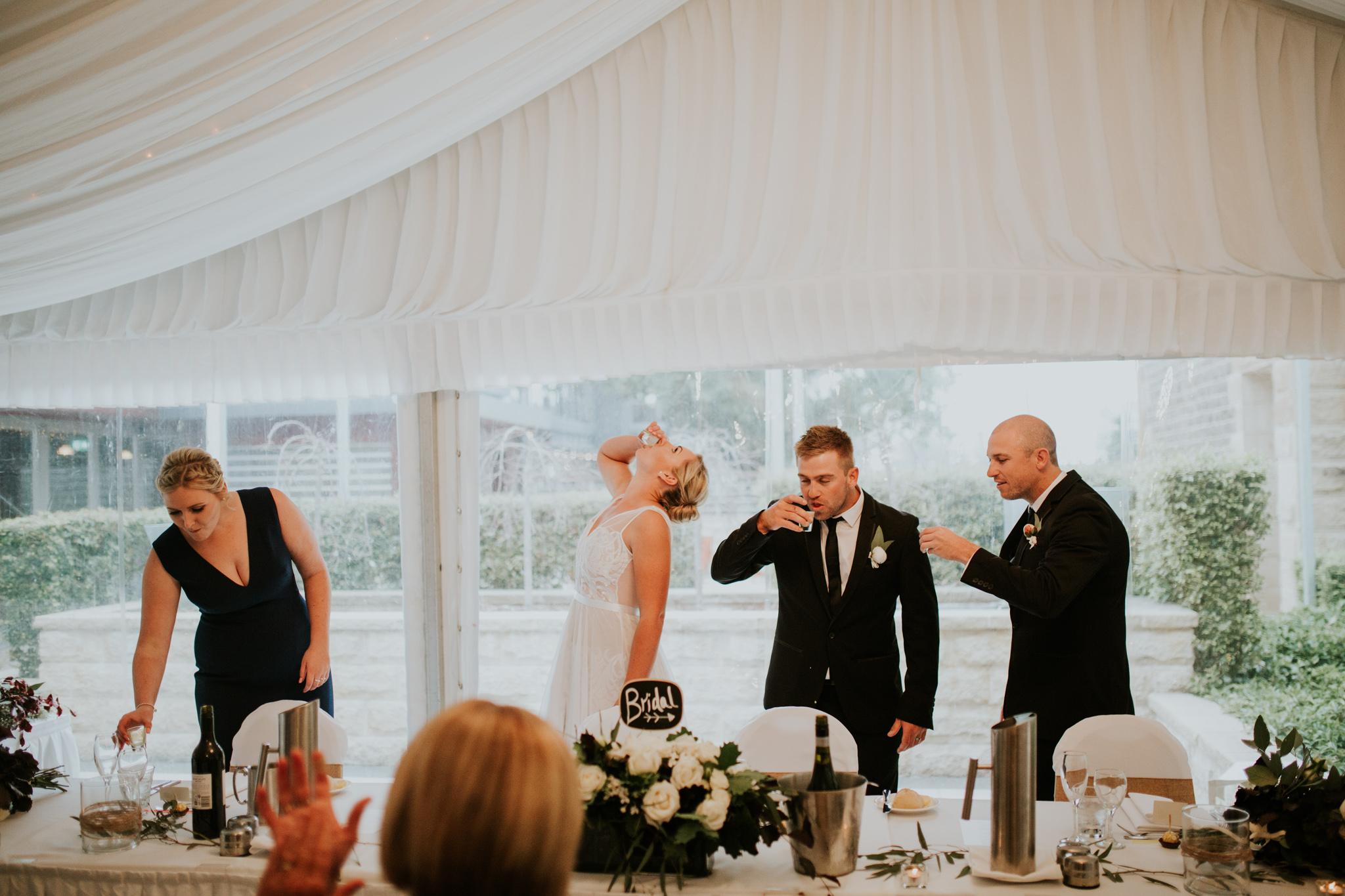 Lucy+Kyle+Kiama+Sebel+wedding-134.jpg