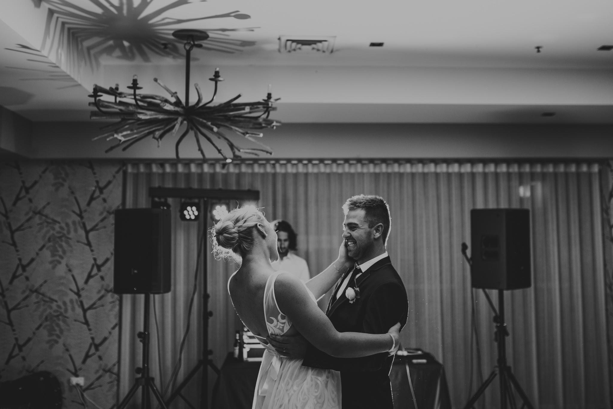 Lucy+Kyle+Kiama+Sebel+wedding-136.jpg