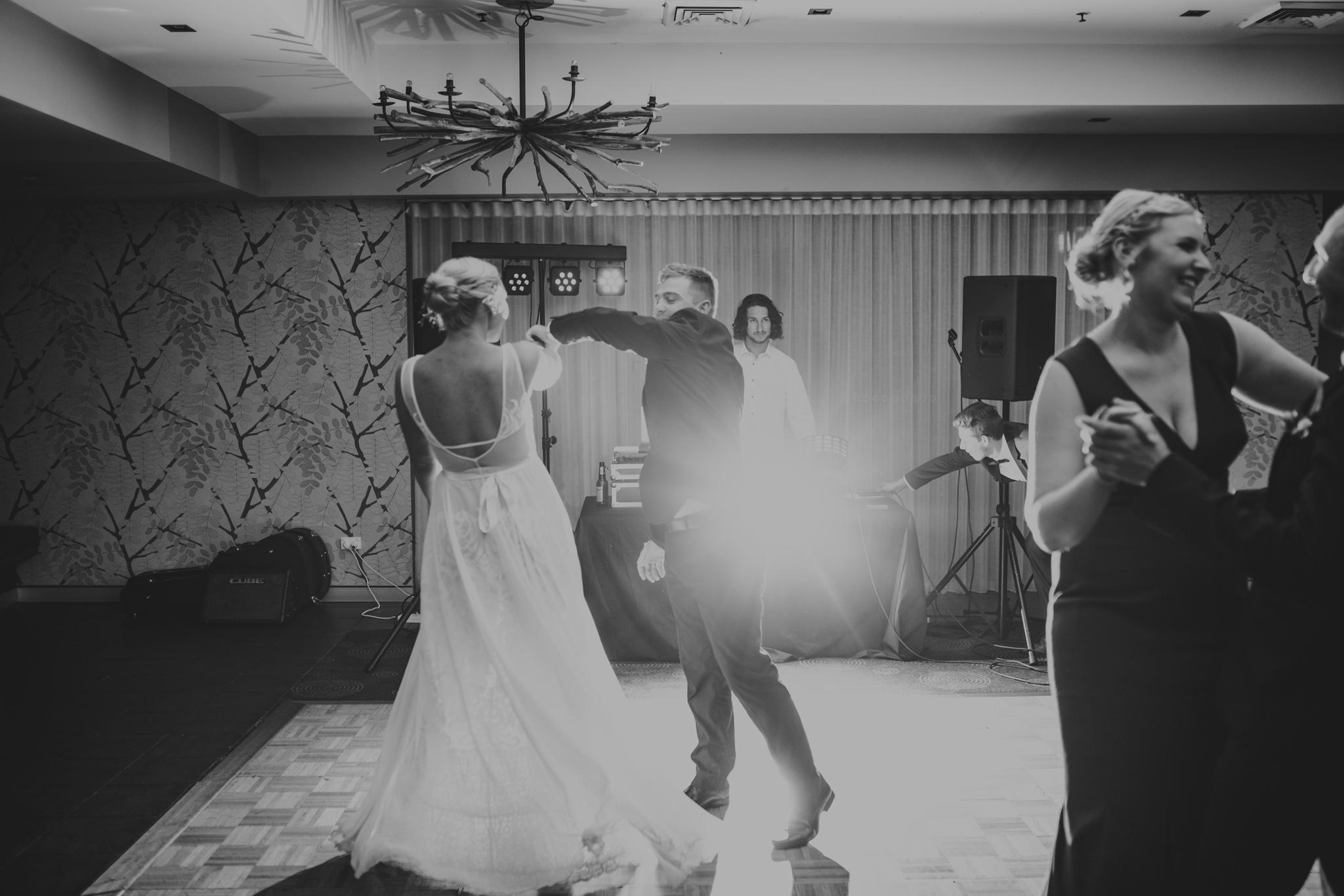 Lucy+Kyle+Kiama+Sebel+wedding-137.jpg