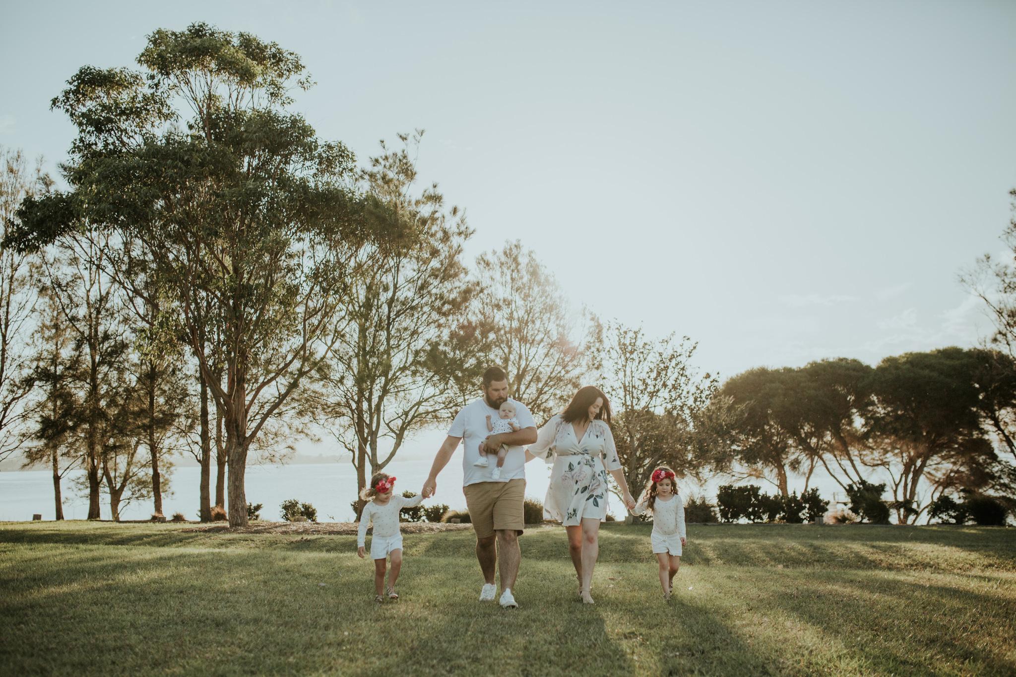 The Pepper Family_Lake Illawarra Family Portrait Session-48.jpg