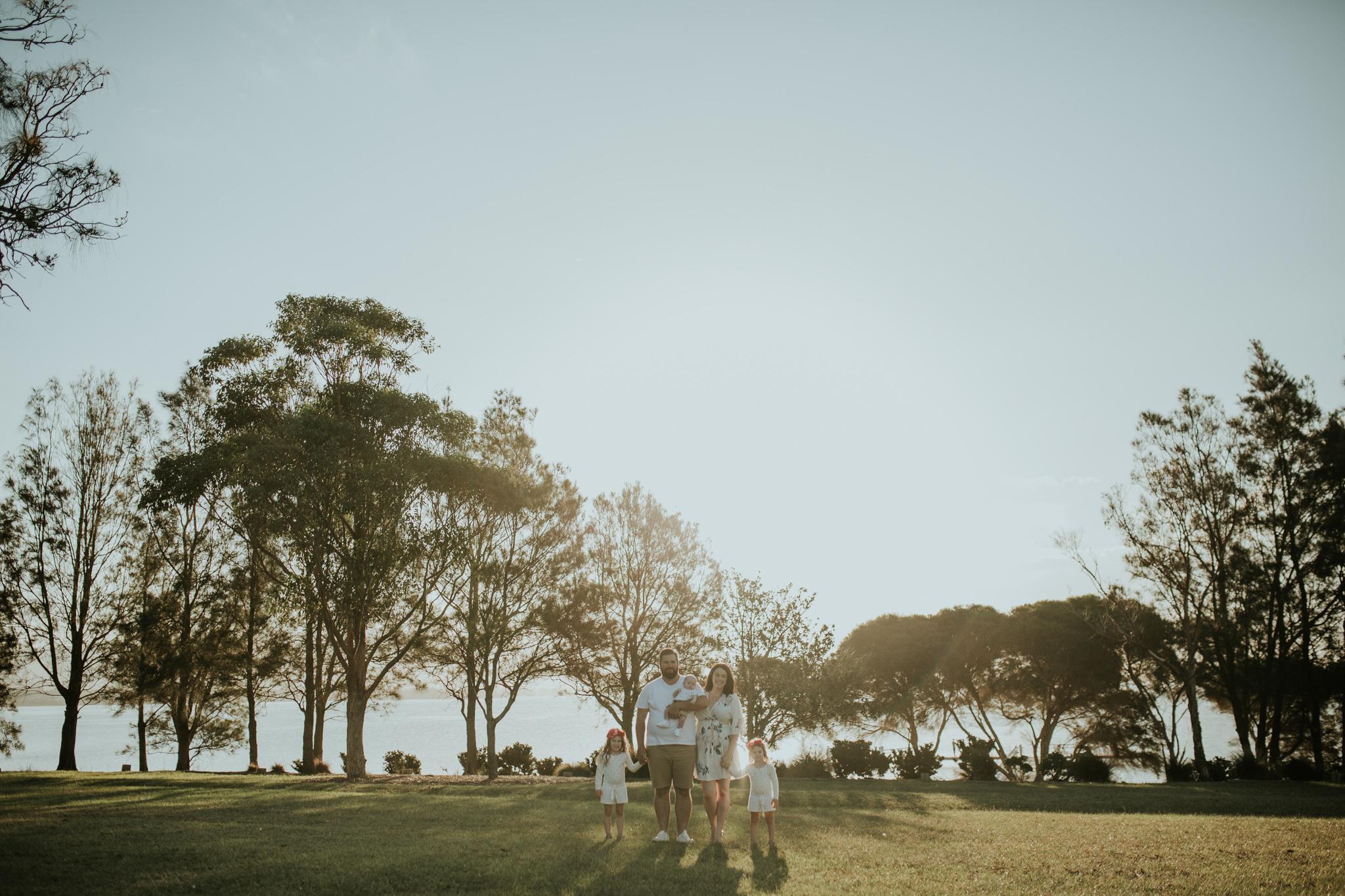 The Pepper Family_Lake Illawarra Family Portrait Session-49.jpg