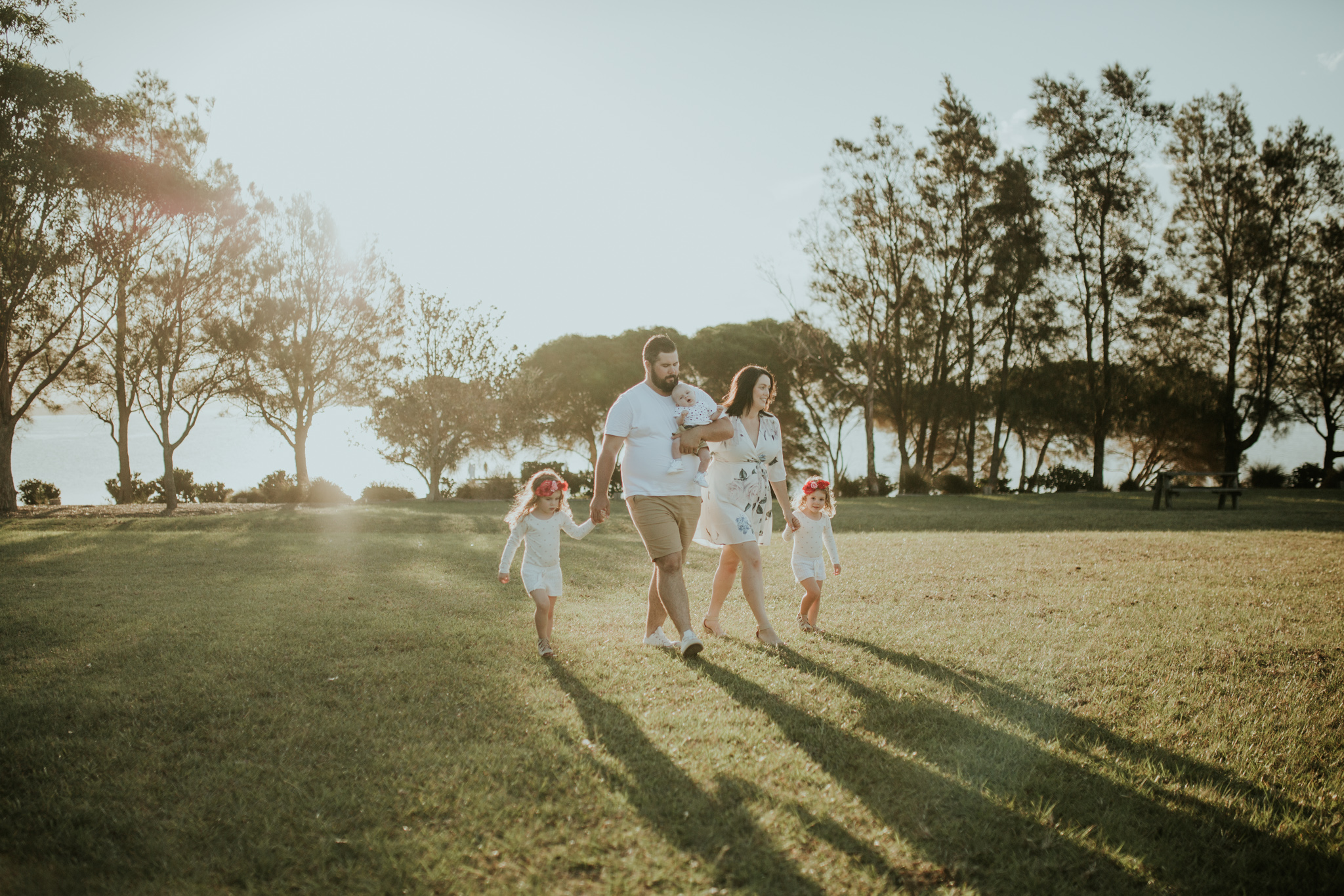 The Pepper Family_Lake Illawarra Family Portrait Session-50.jpg