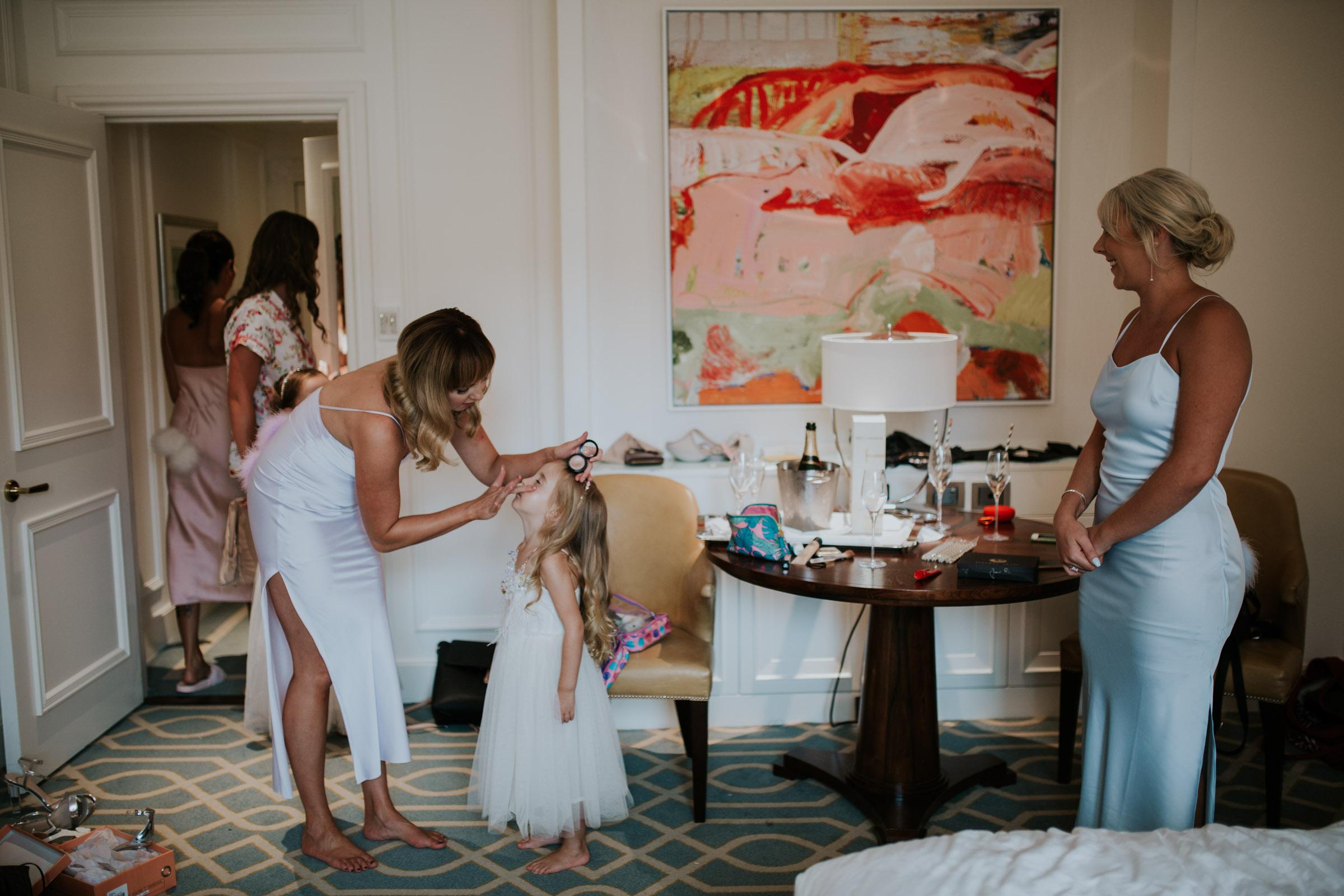 Nicola+Dee-Sydney Mint Wedding-3.jpg