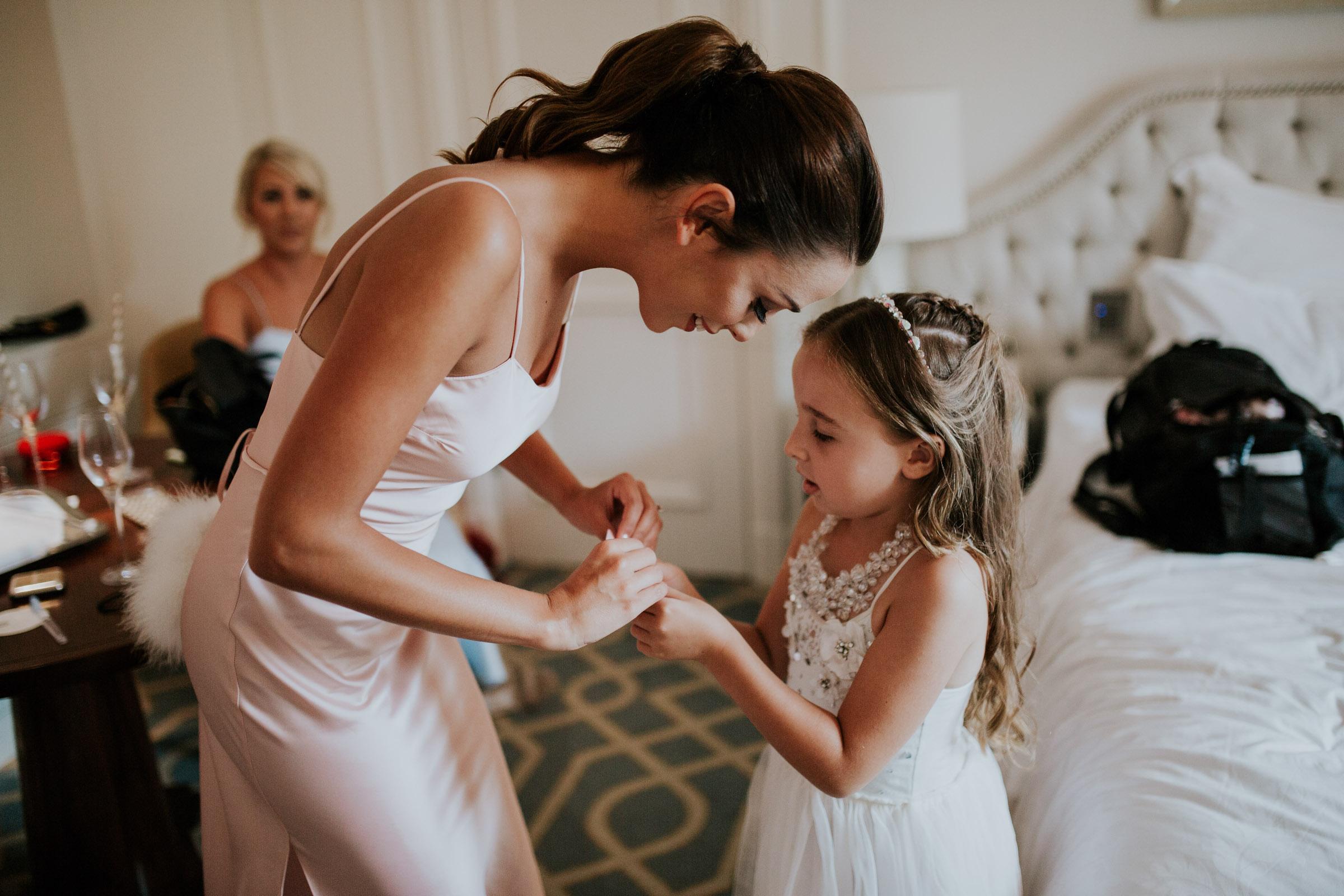 Nicola+Dee-Sydney Mint Wedding-4.jpg