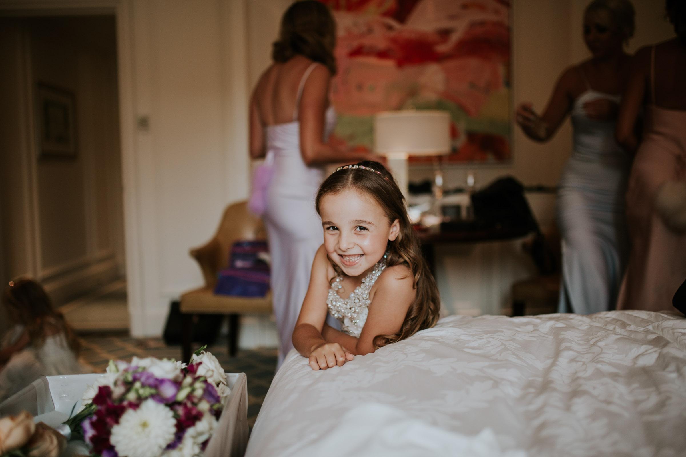 Nicola+Dee-Sydney Mint Wedding-6.jpg