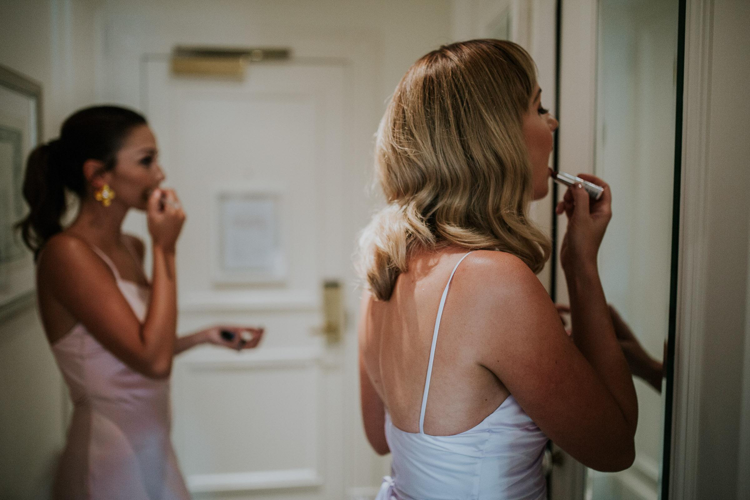 Nicola+Dee-Sydney Mint Wedding-9.jpg
