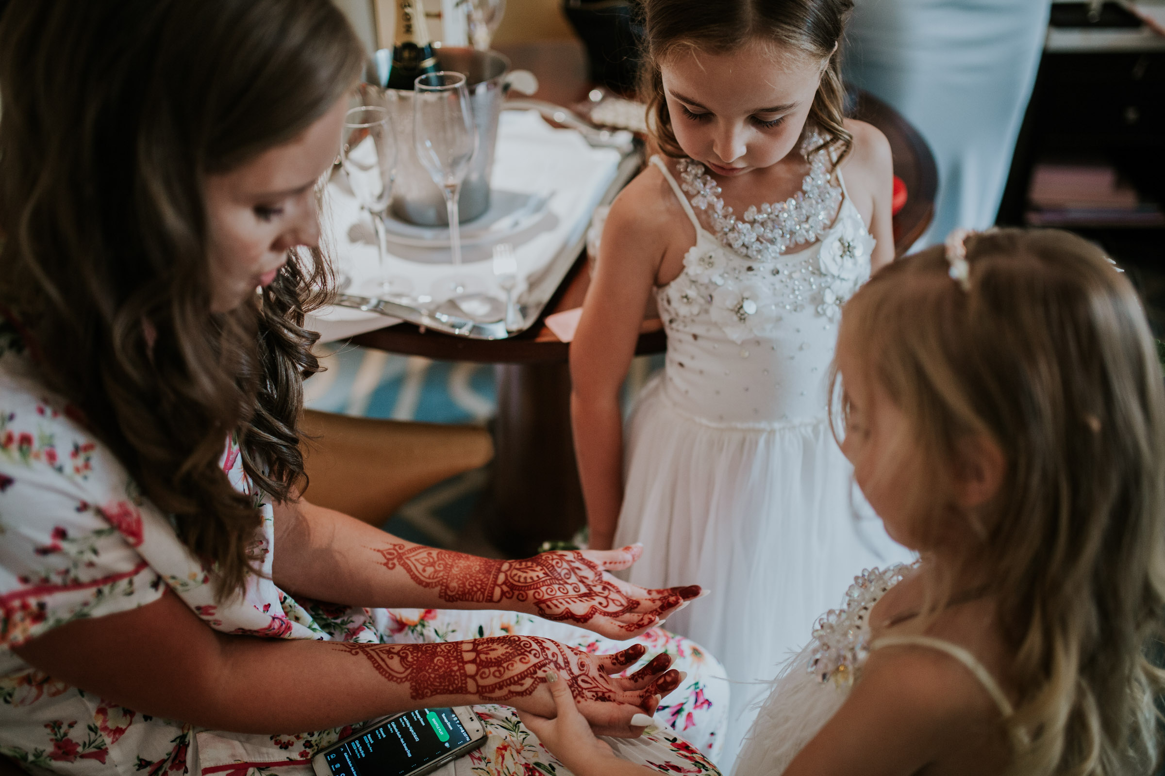 Nicola+Dee-Sydney Mint Wedding-10.jpg