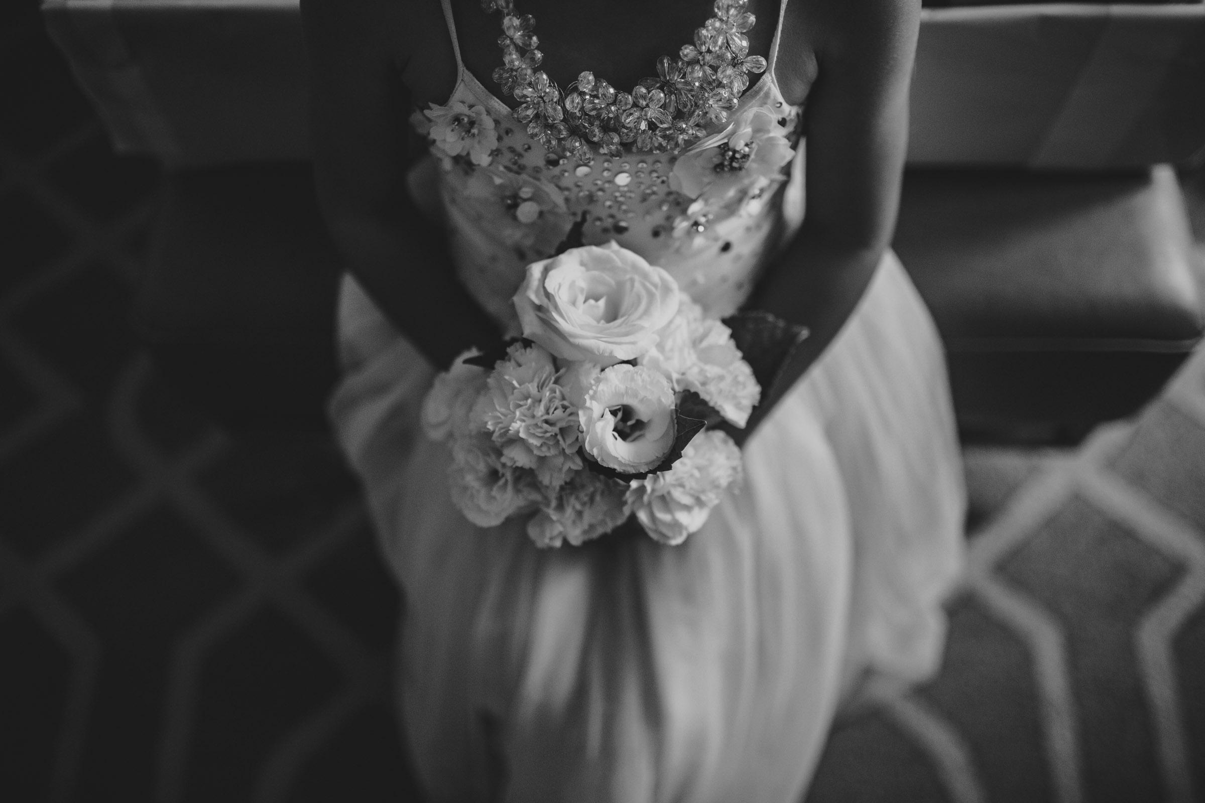 Nicola+Dee-Sydney Mint Wedding-12.jpg