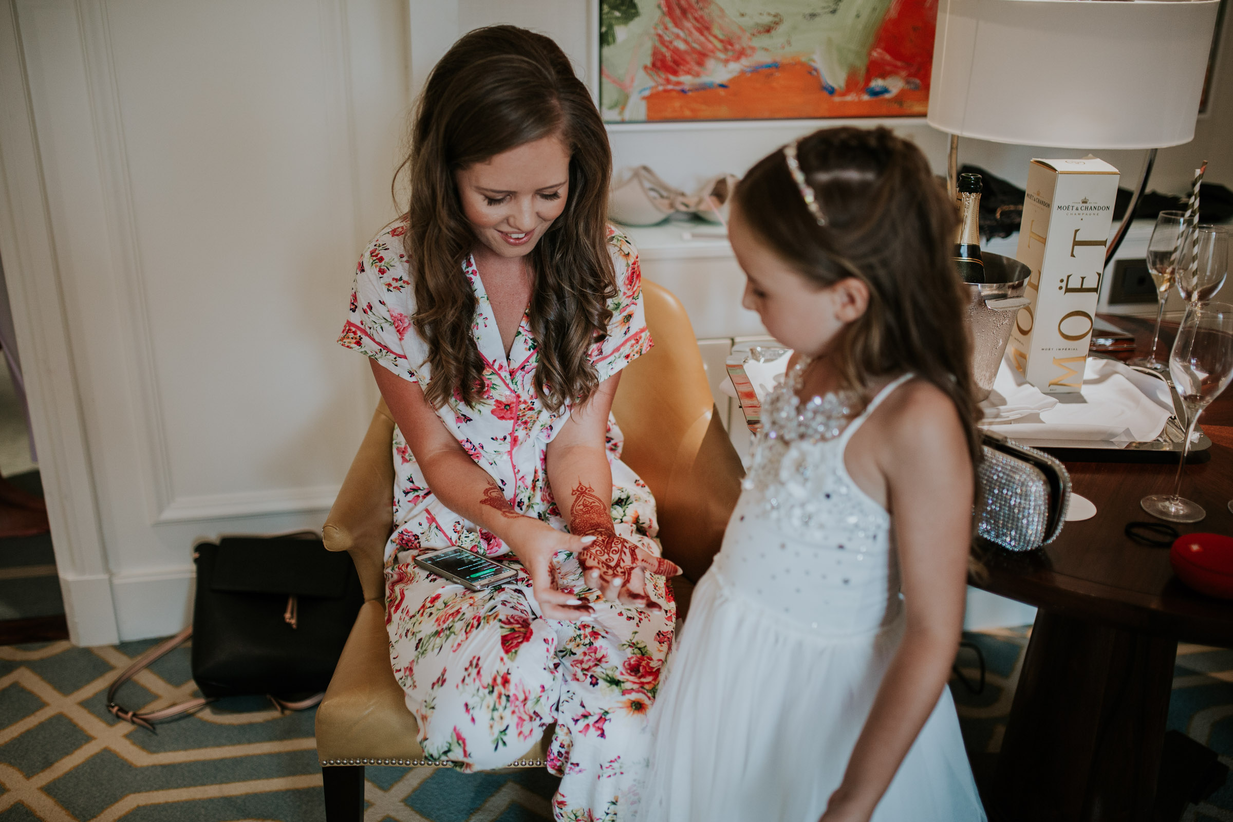 Nicola+Dee-Sydney Mint Wedding-11.jpg