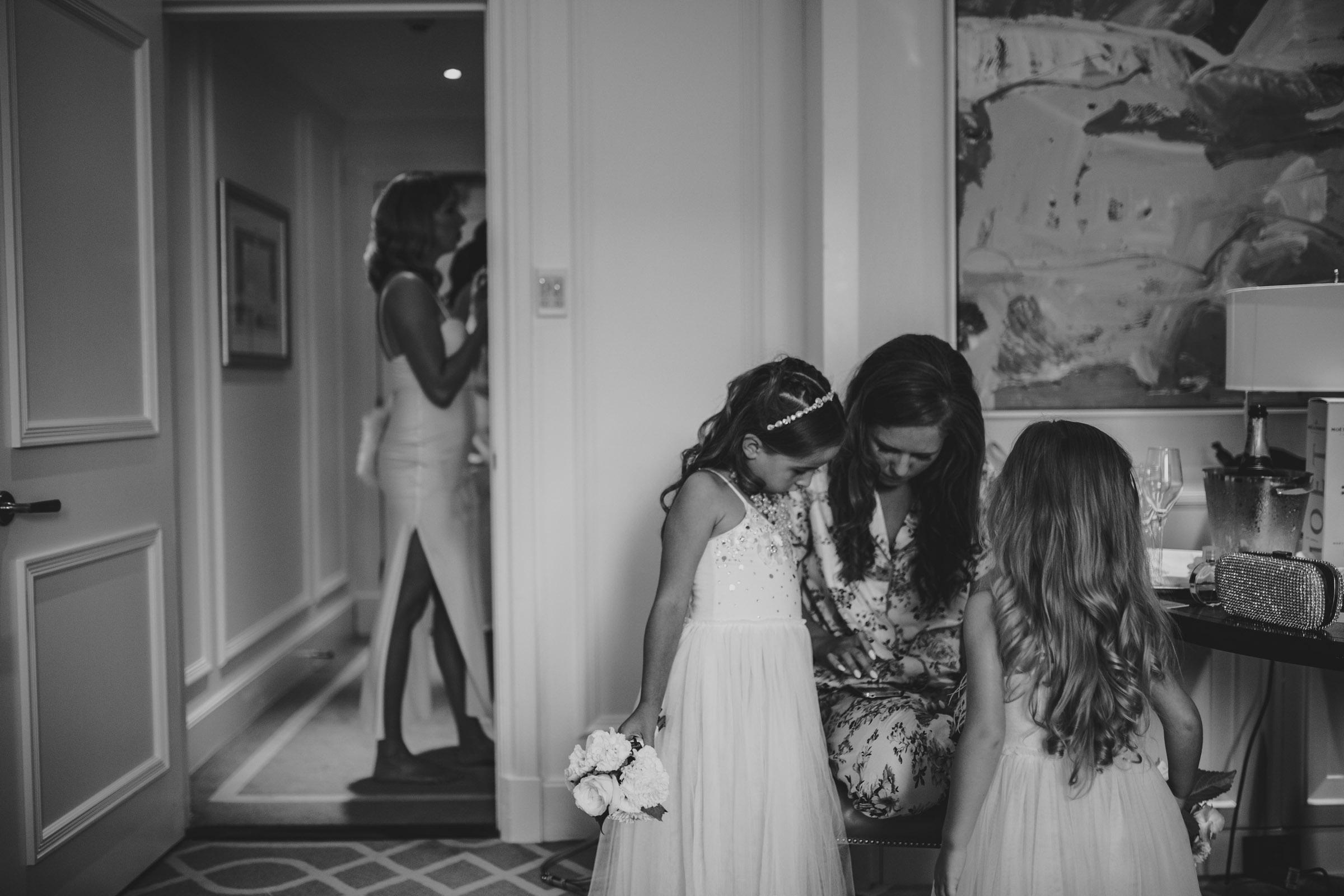 Nicola+Dee-Sydney Mint Wedding-13.jpg