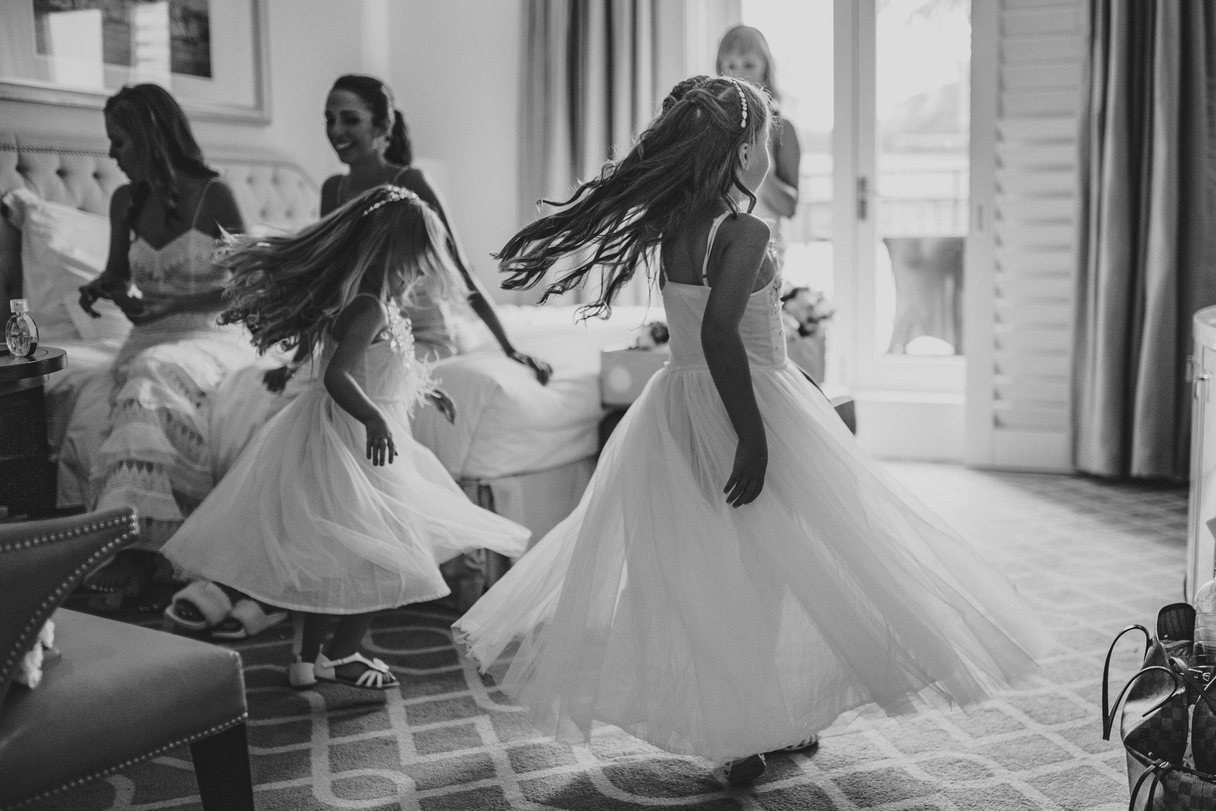 Nicola+Dee-Sydney Mint Wedding-17.jpg
