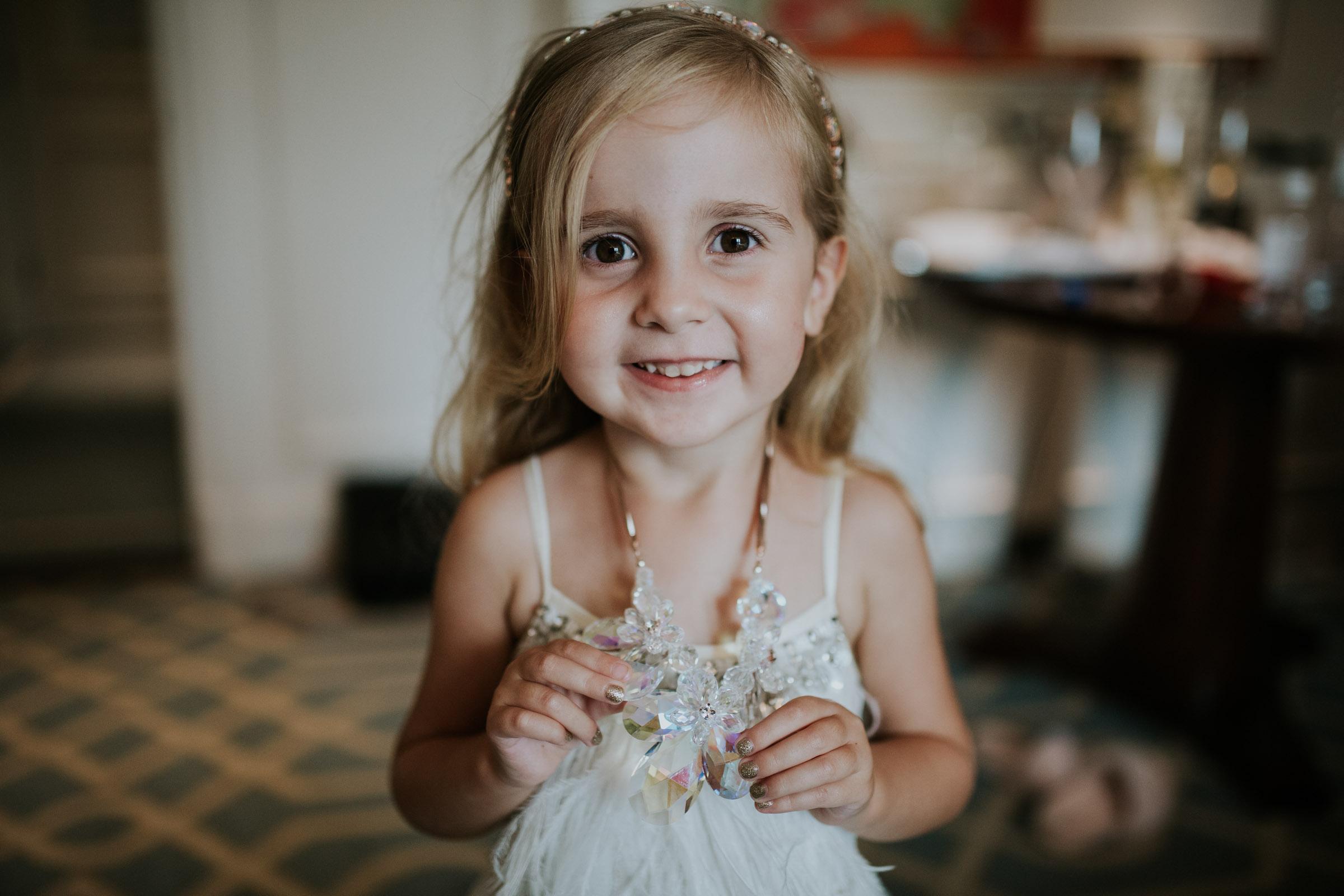 Nicola+Dee-Sydney Mint Wedding-18.jpg